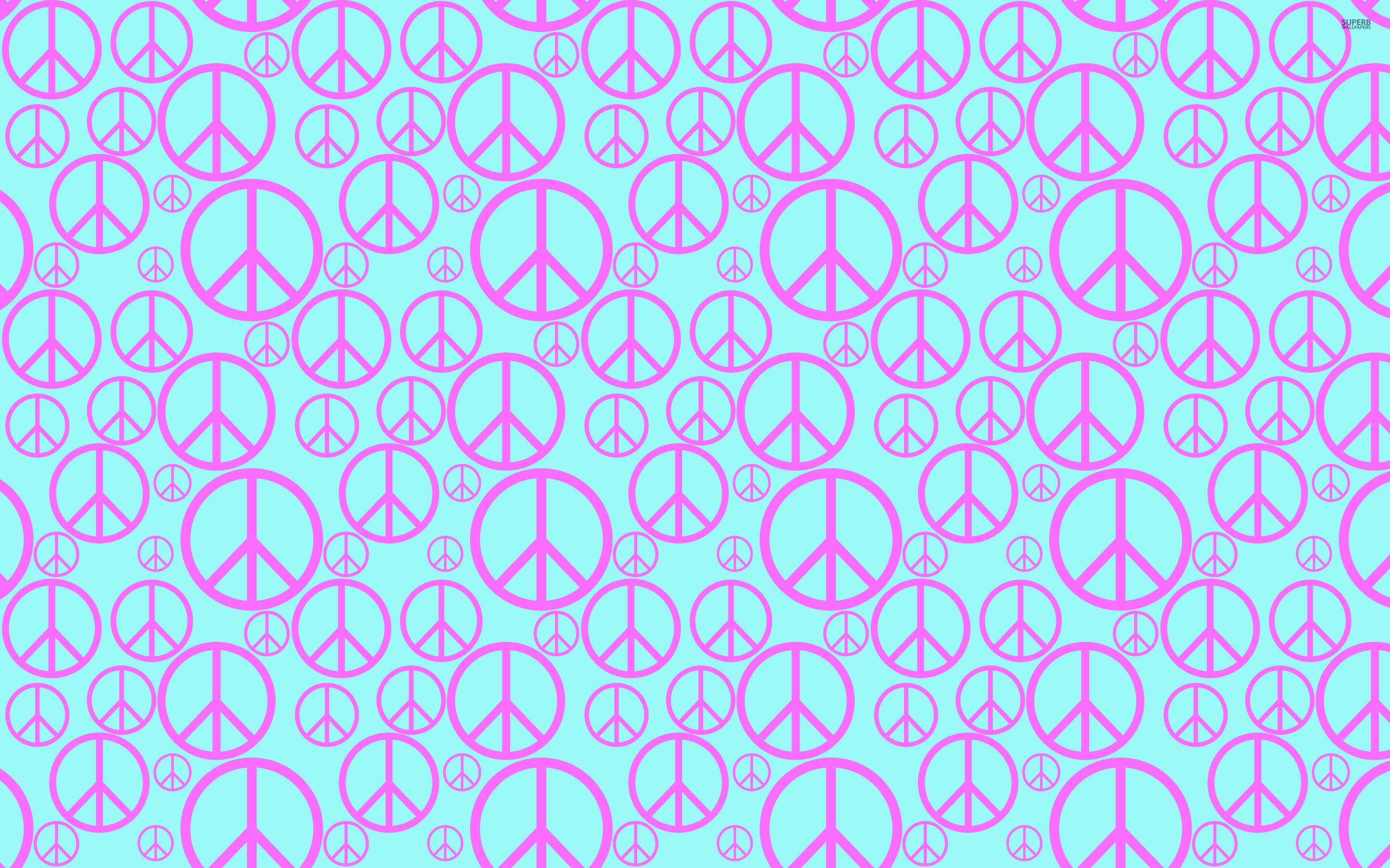 peace backgrounds 183��
