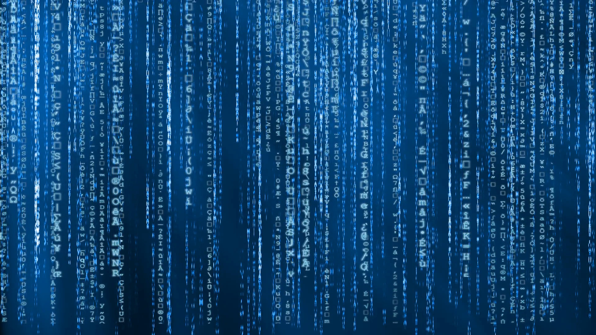 картинки компьютерная матрица