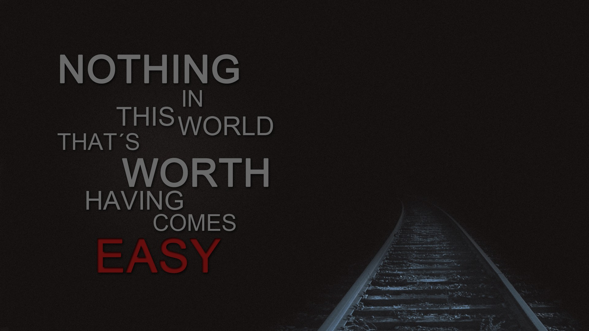 Quote Wallpaper 183 ① Download Free Hd Wallpapers For Desktop