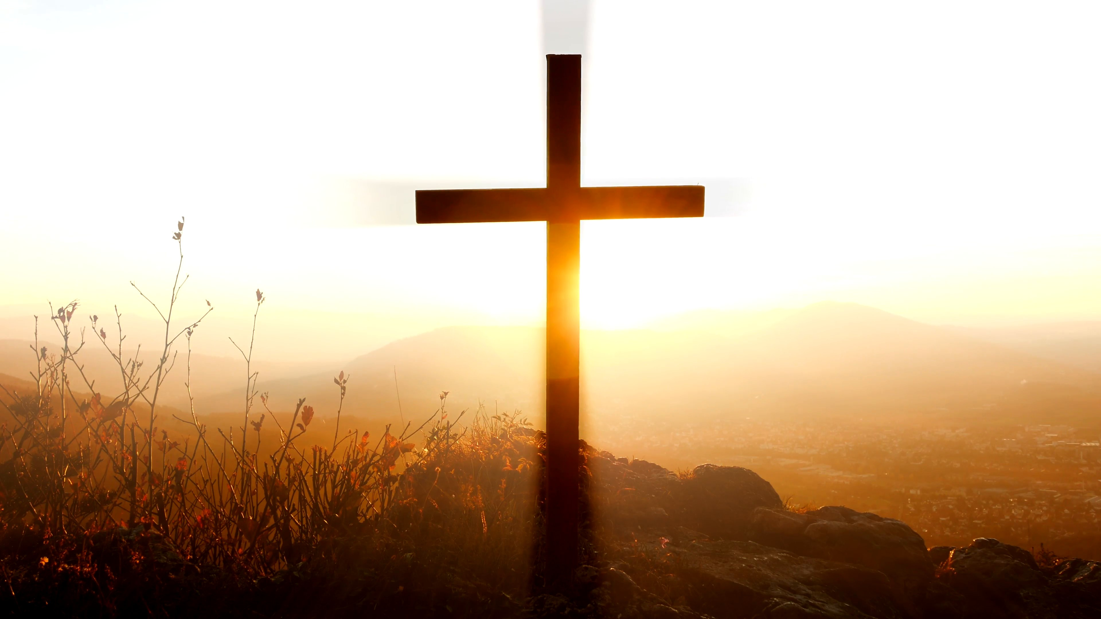 cross background download free cool hd backgrounds for
