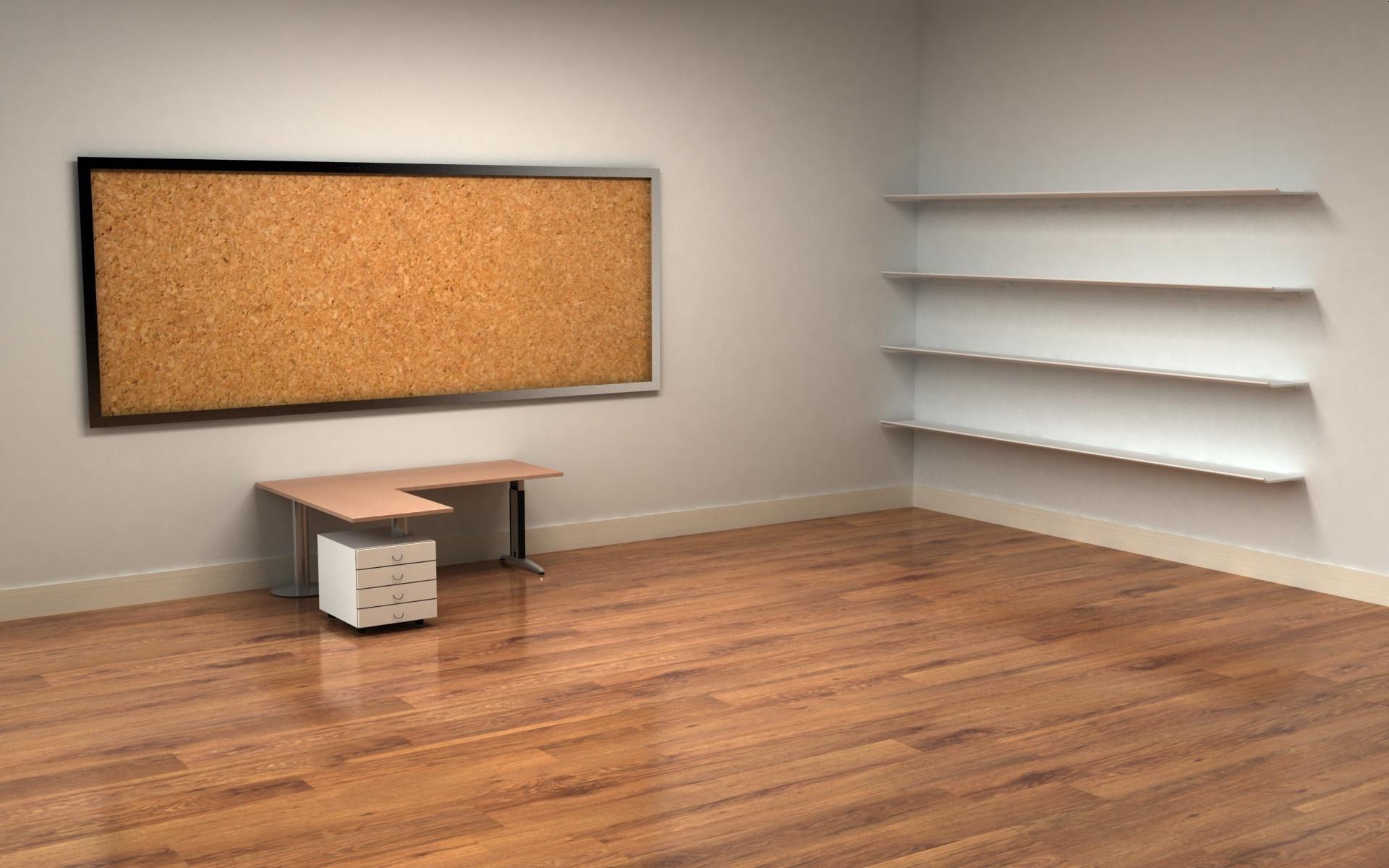 как подобрать обои для рабочего стола по размеру экрана № 154009 загрузить