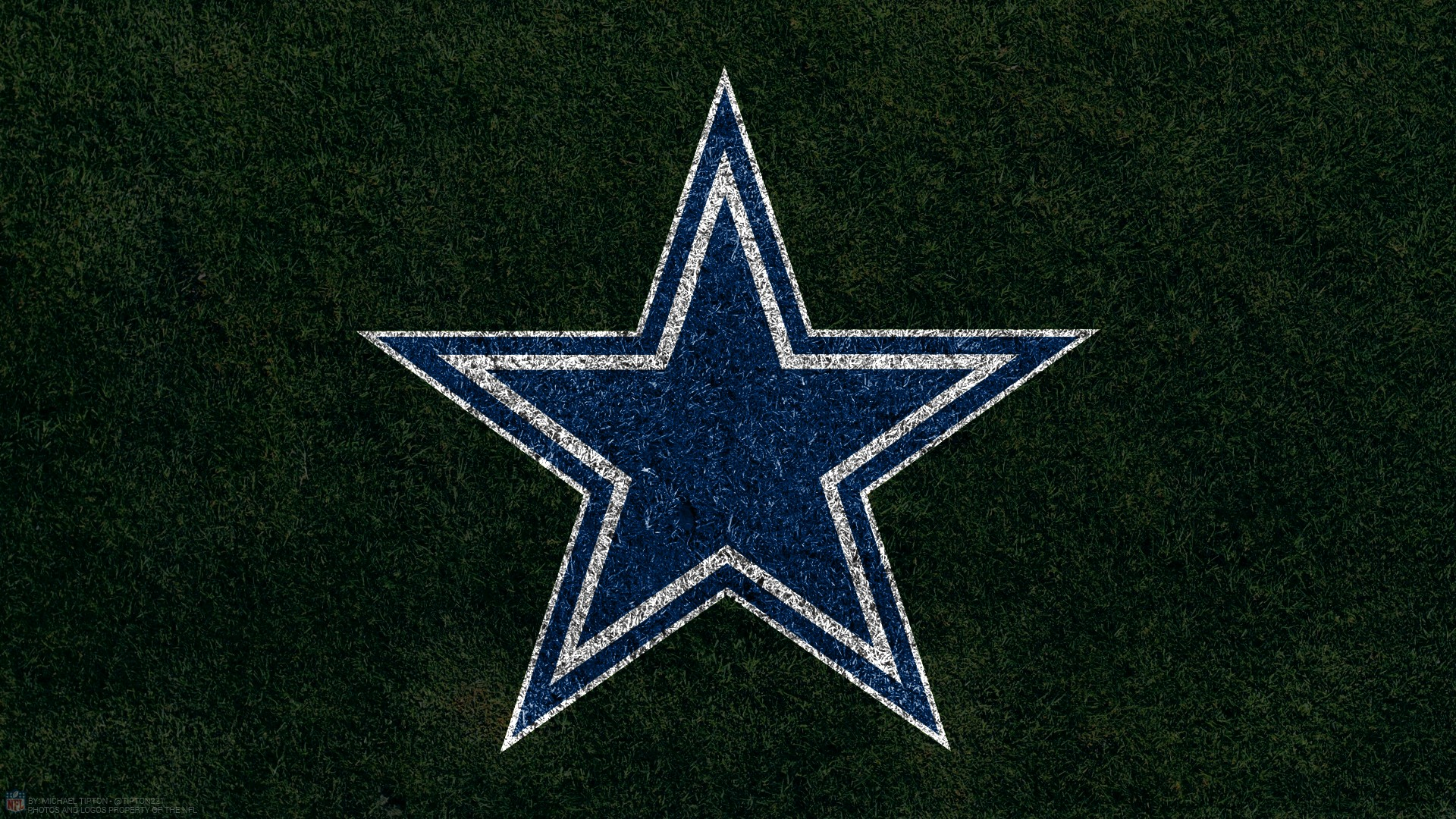 Dallas Cowboys wallpaper ·① Download free cool full HD ...