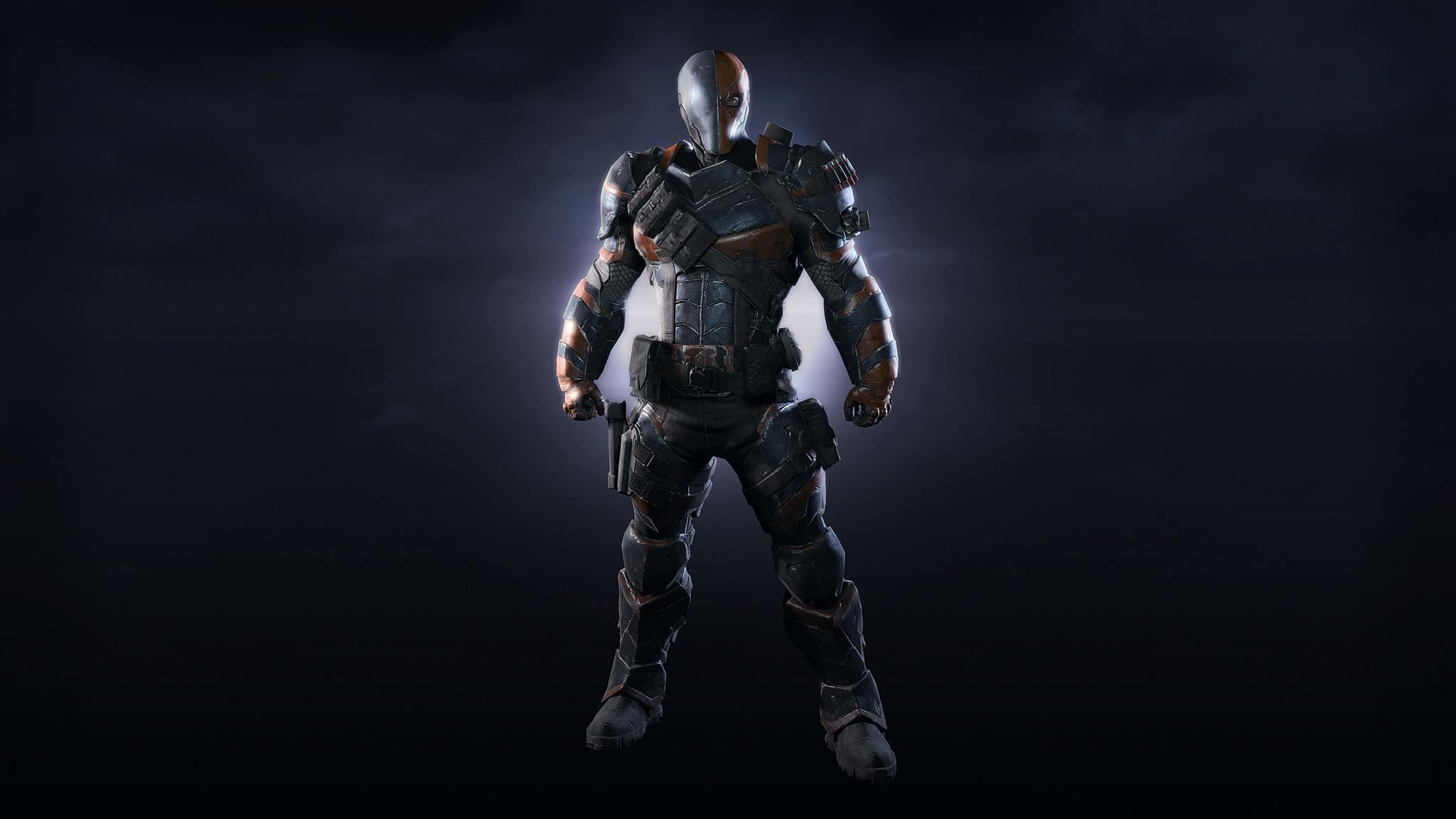 Agent Venom Wallpapers
