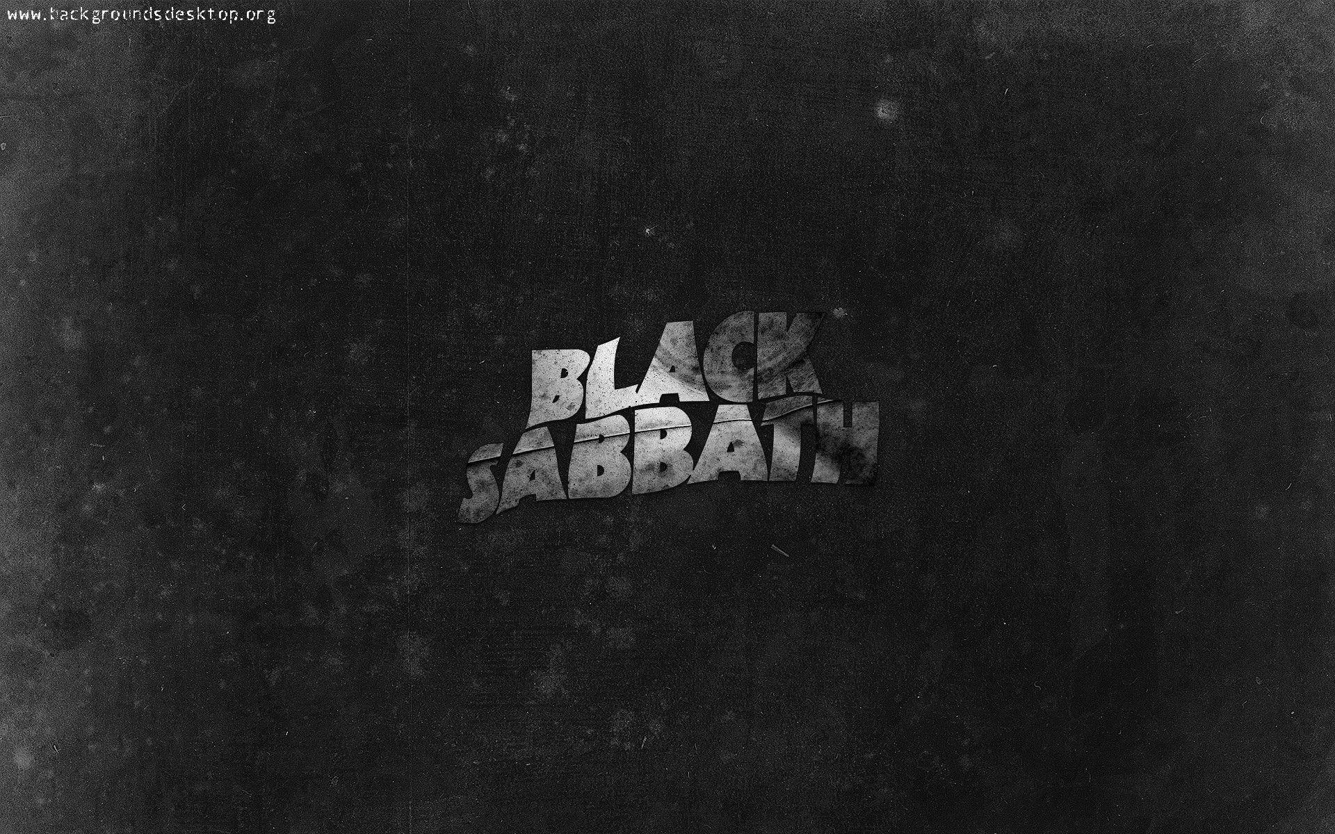 1920x1200 black sabbath wallpapers 3289 hd wallpapers pictwalls