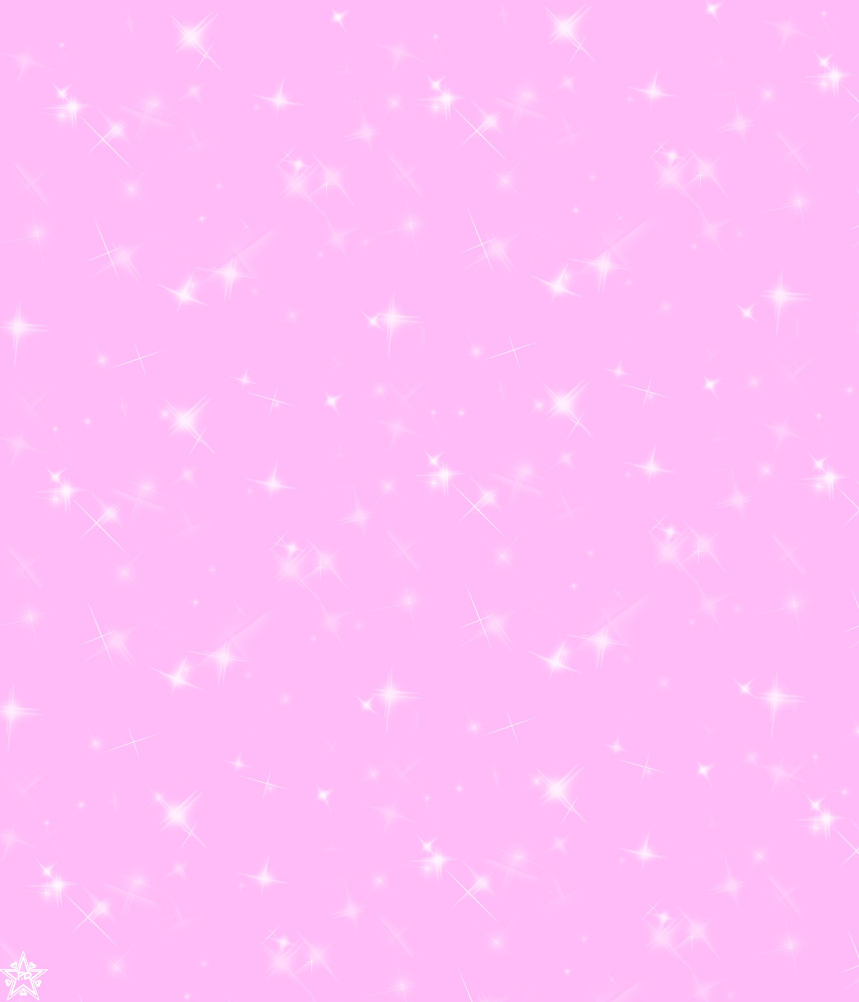 Pink Glitter background ·① Download free beautiful High ...