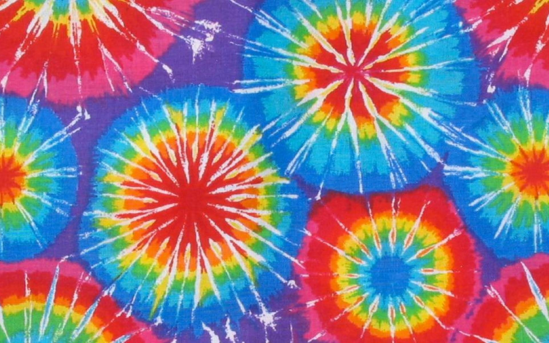 Tie dye wallpaper download free high resolution backgrounds 1920x1200 tie dye wallpapers hd tie dye wallpapers photo voltagebd Image collections