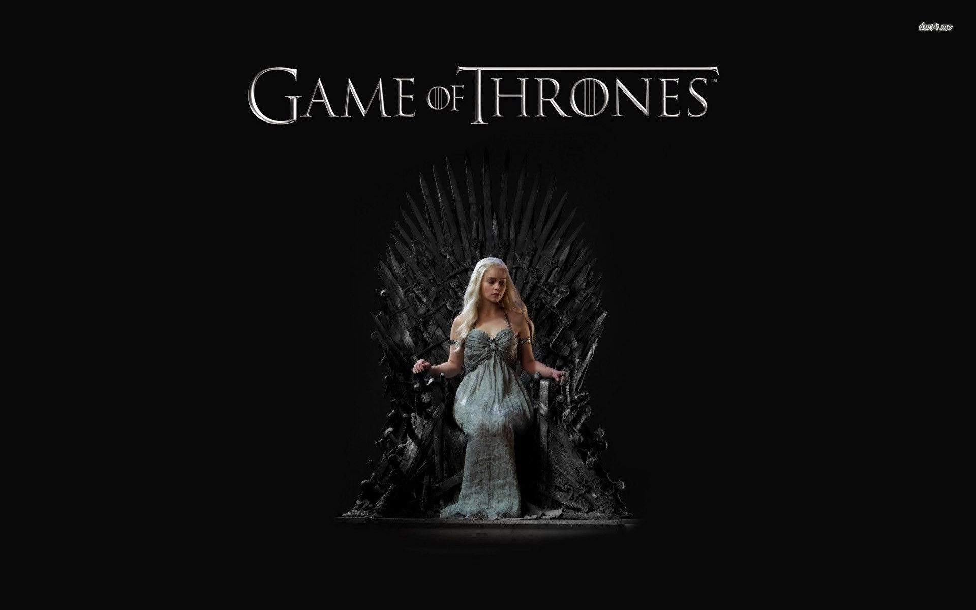 Game Of Thrones Hd Wallpaper Download Free Beautiful High