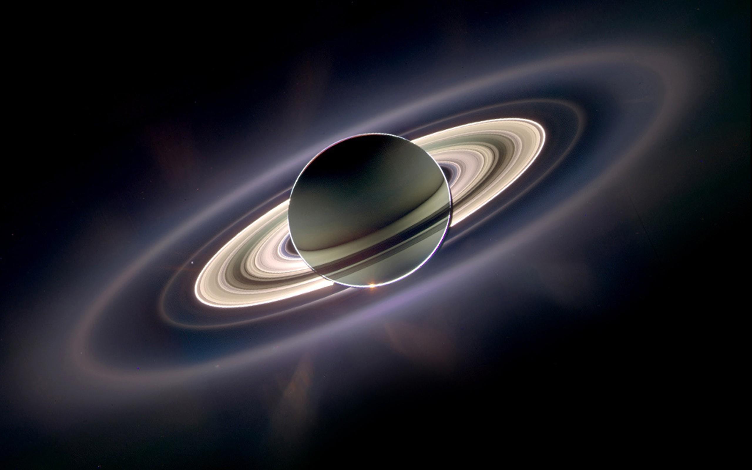 planet saturn rings - HD1024×768