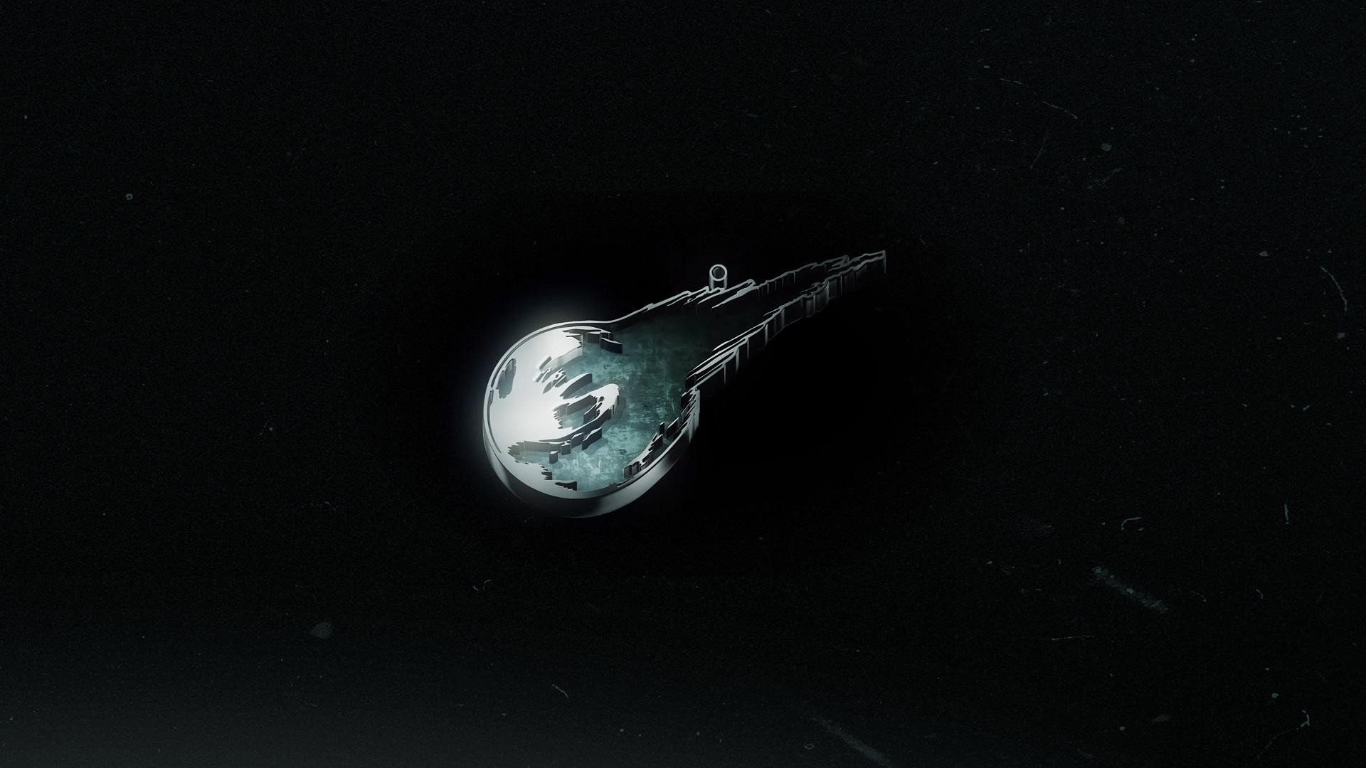 FF7 wallpaper ·① Download free wallpapers for desktop and ...