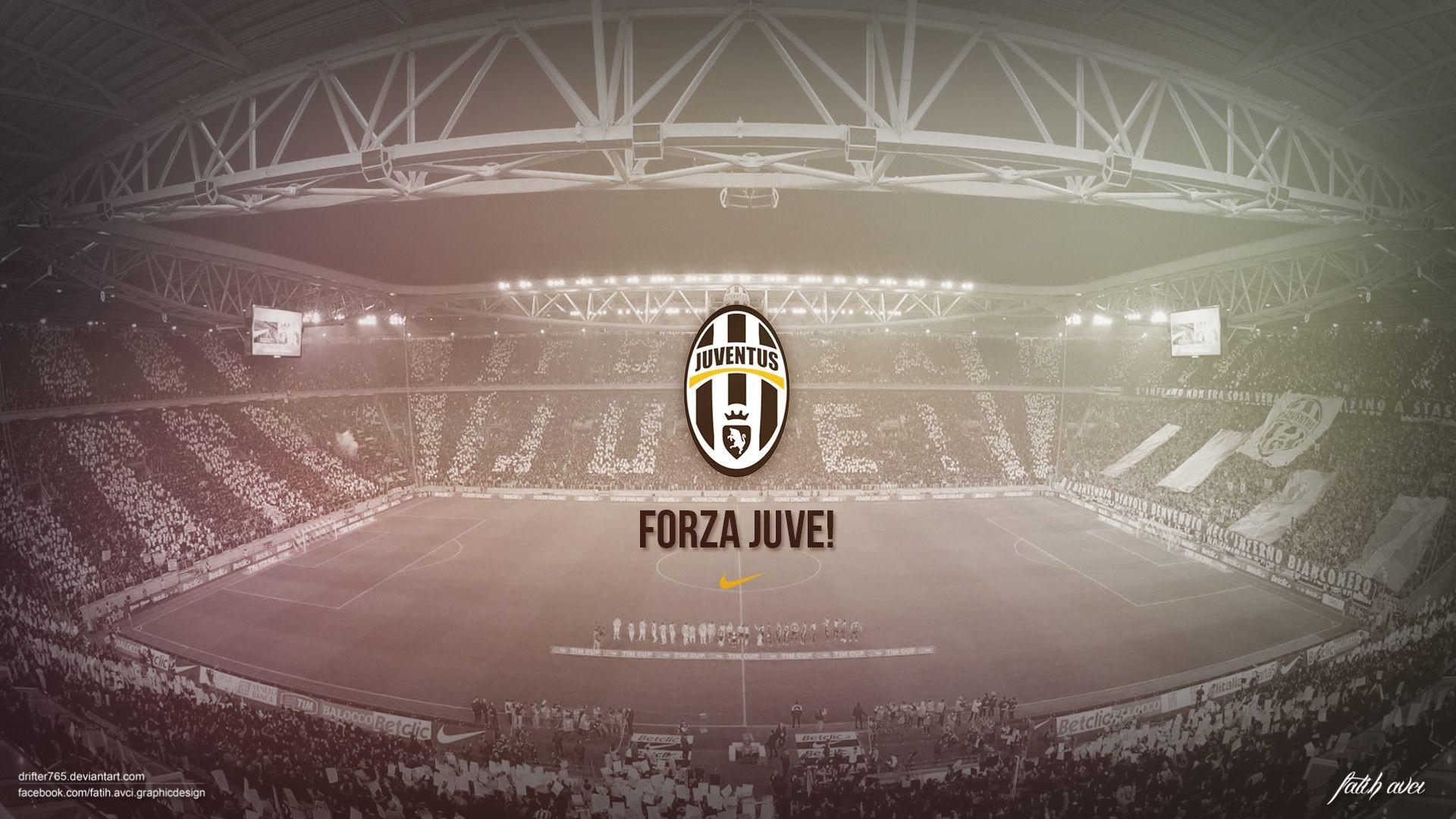 Juventus HD Wallpaper ·① WallpaperTag