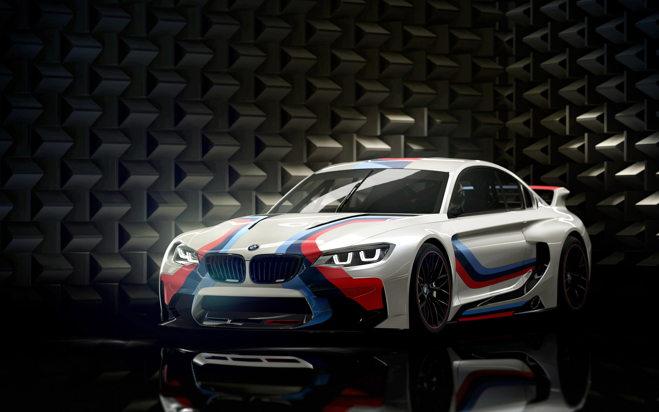 Great Wallpaper High Resolution Bmw - 632321-bmw-pics-wallpaper-2560x1600-high-resolution  Perfect Image Reference_36681.jpg