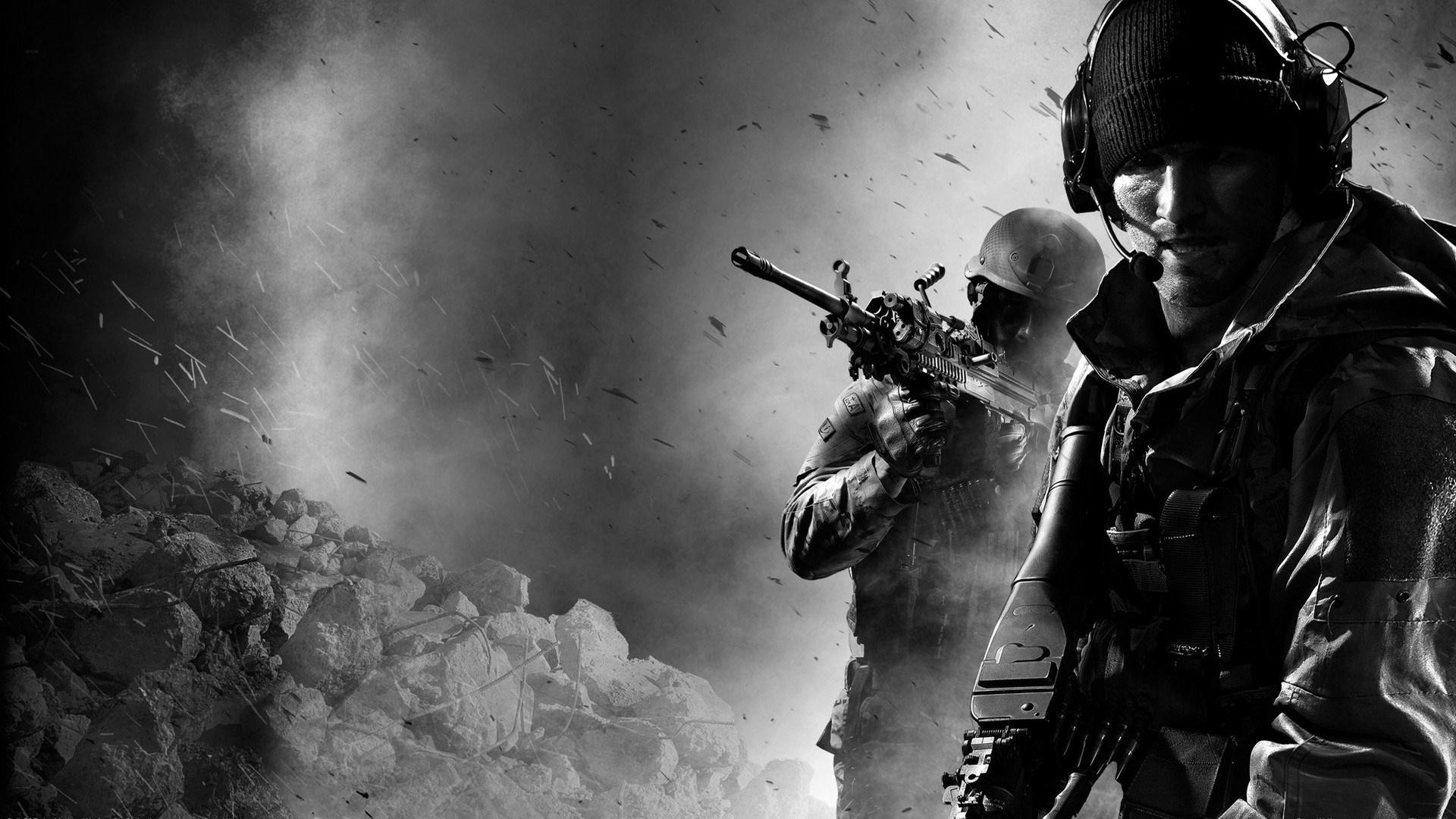Call of Duty background ·① Download free cool full HD ...