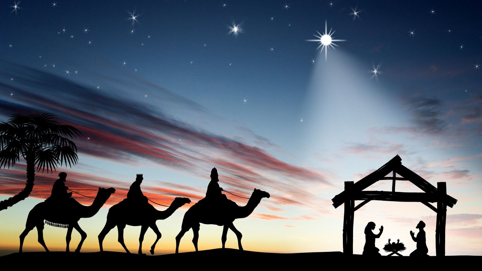 nativity wallpaper  u00b7 u2460 download free beautiful full hd