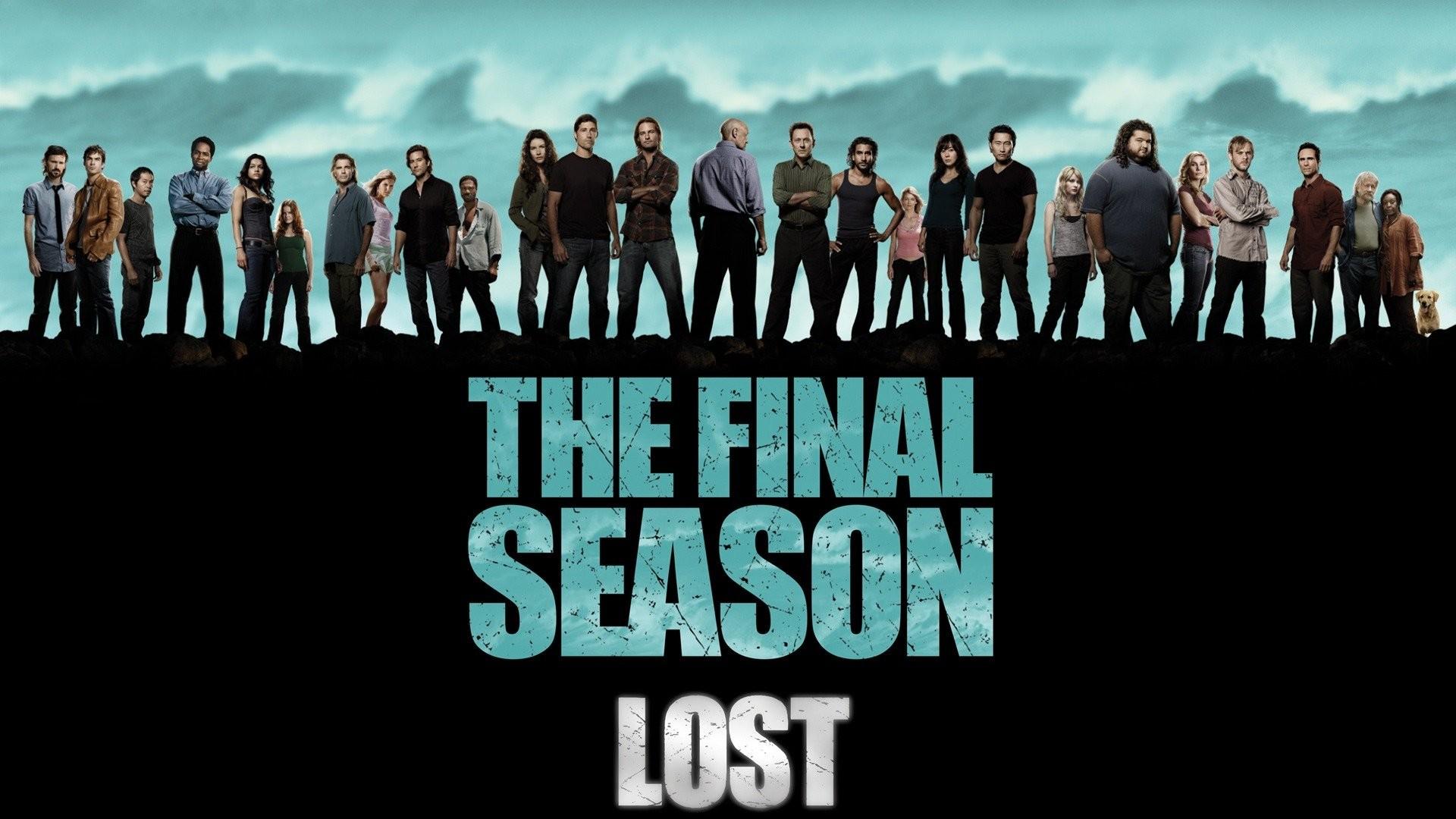 Lost Season 6 Wallpaper Wallpapertag