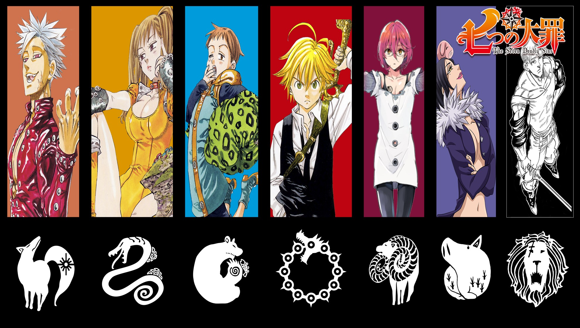 Image Result For Anime Live Wallpaper Ipad