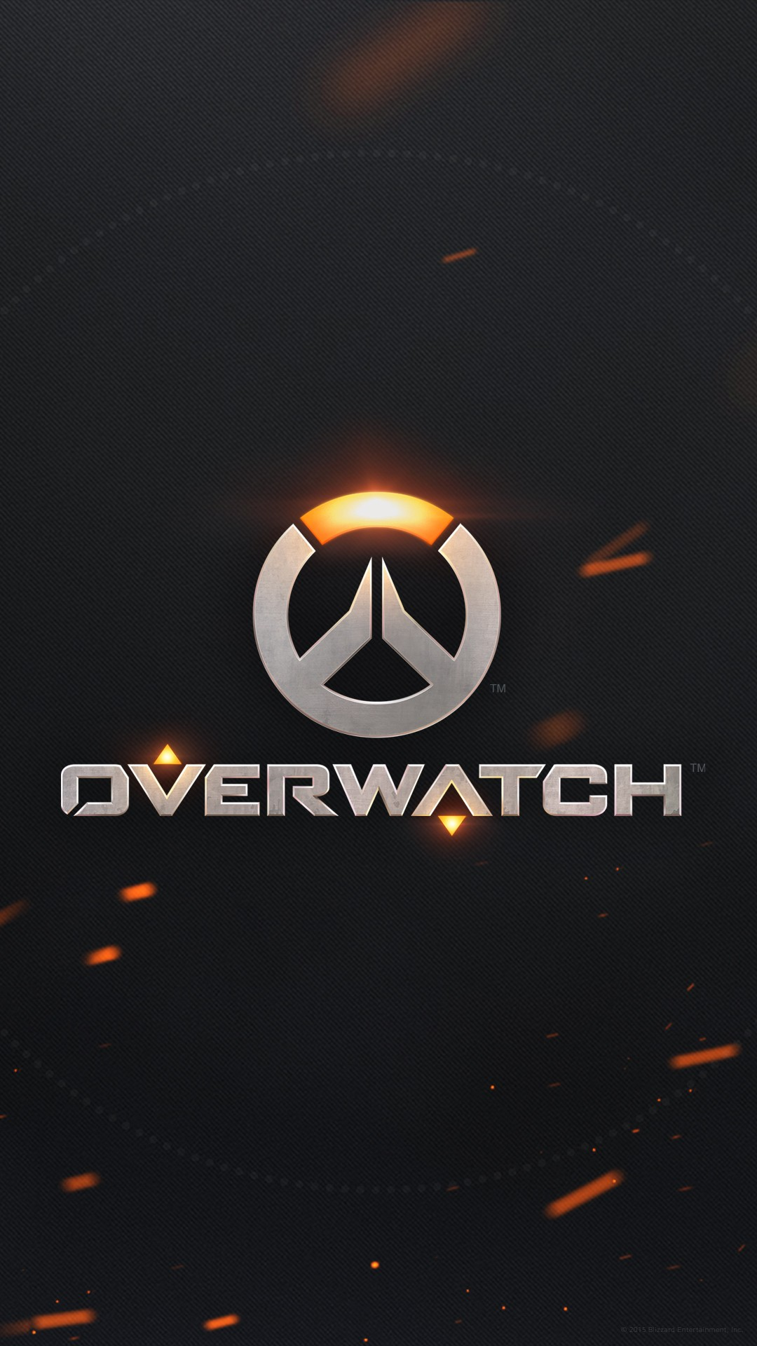 Overwatch Mobile Wallpaper ① Download Free Stunning Full Hd