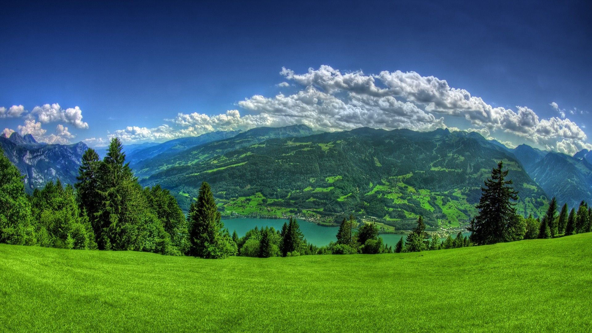 Nature background download free cool hd backgrounds for - Nature background 1920x1080 ...