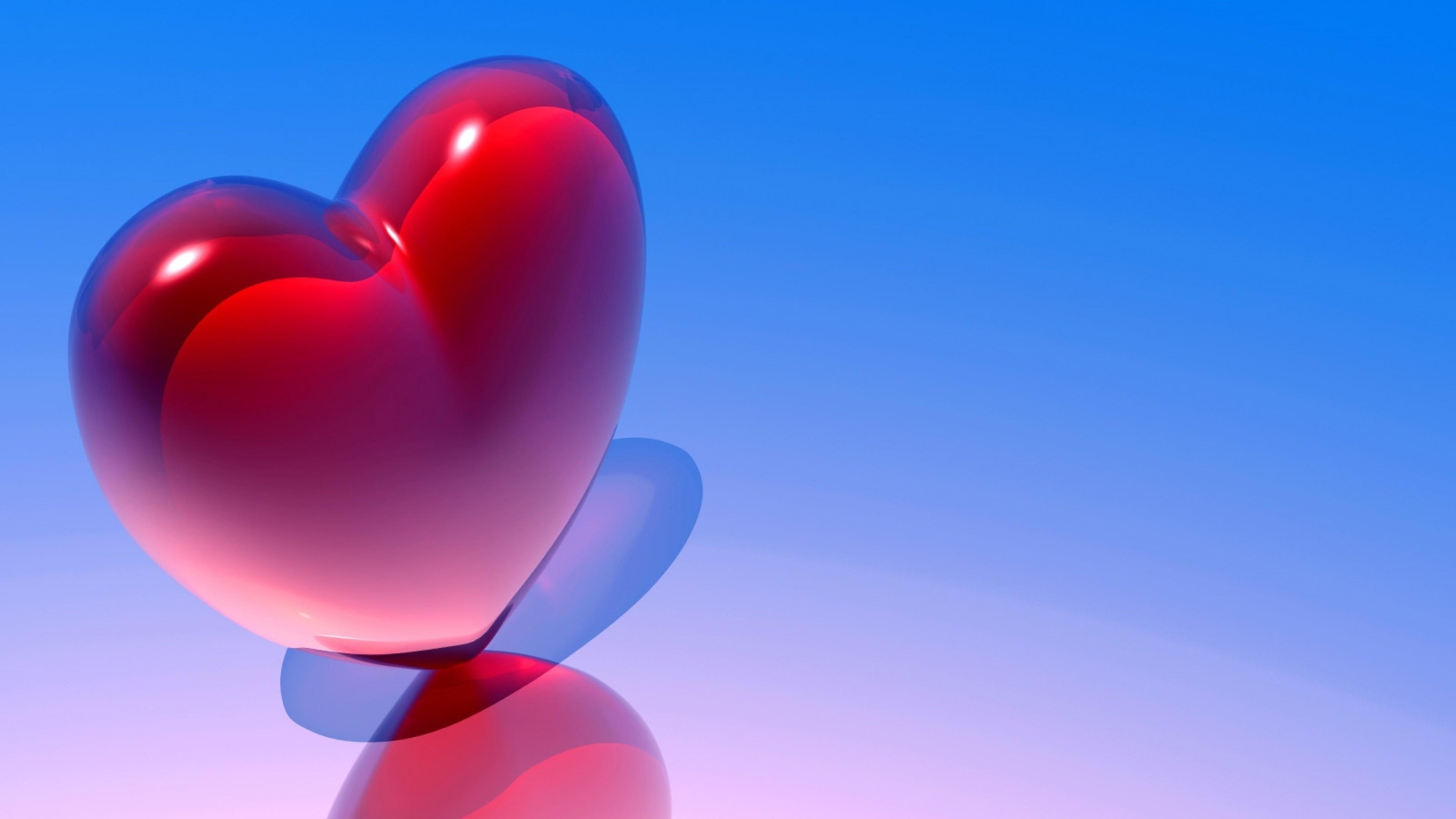 Love Heart Wallpaper Hd Wallpapertag: Heart Love Wallpaper Images ·① WallpaperTag