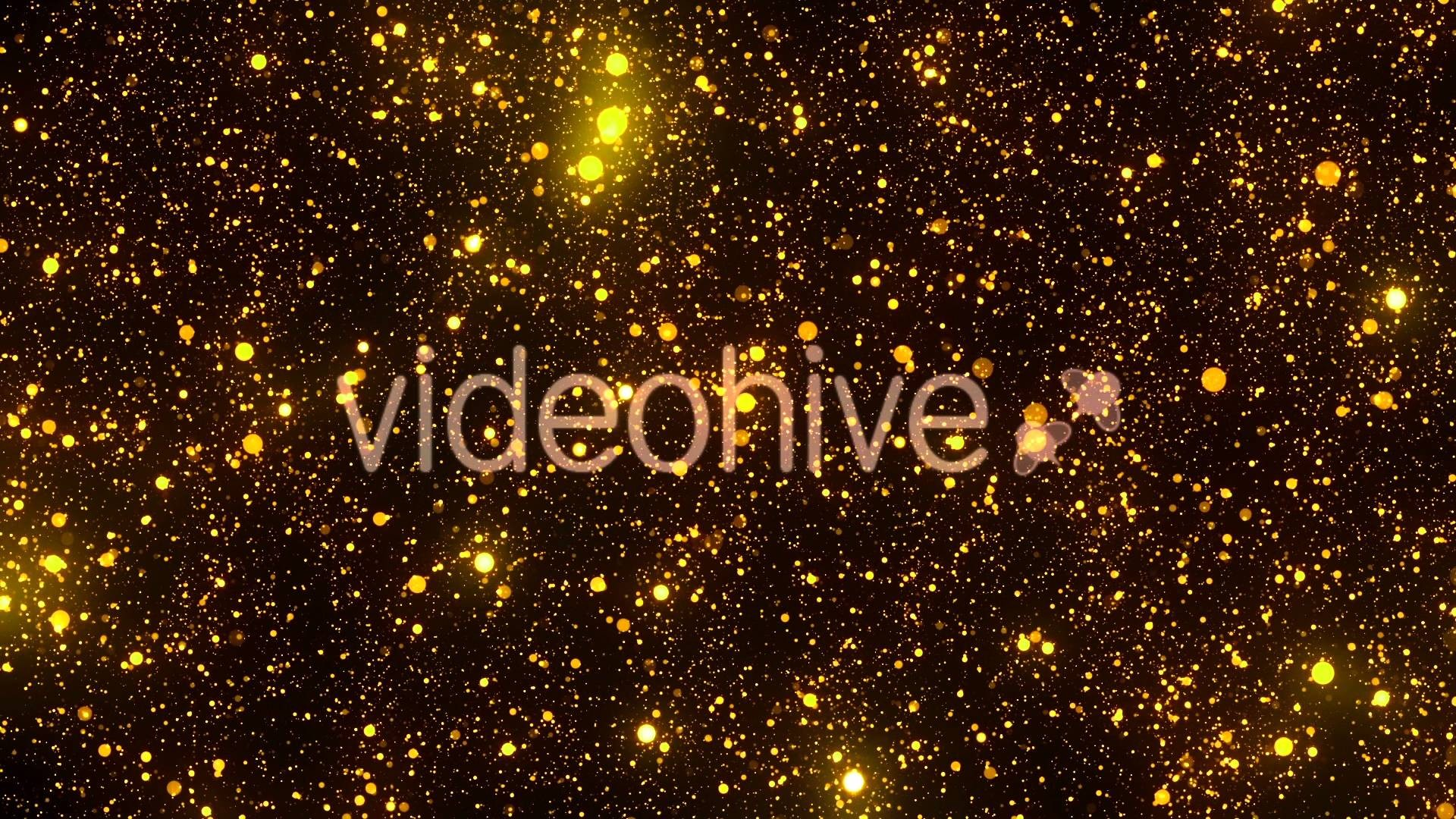Gold sparkle background download free awesome full hd - Gold wallpaper for android ...