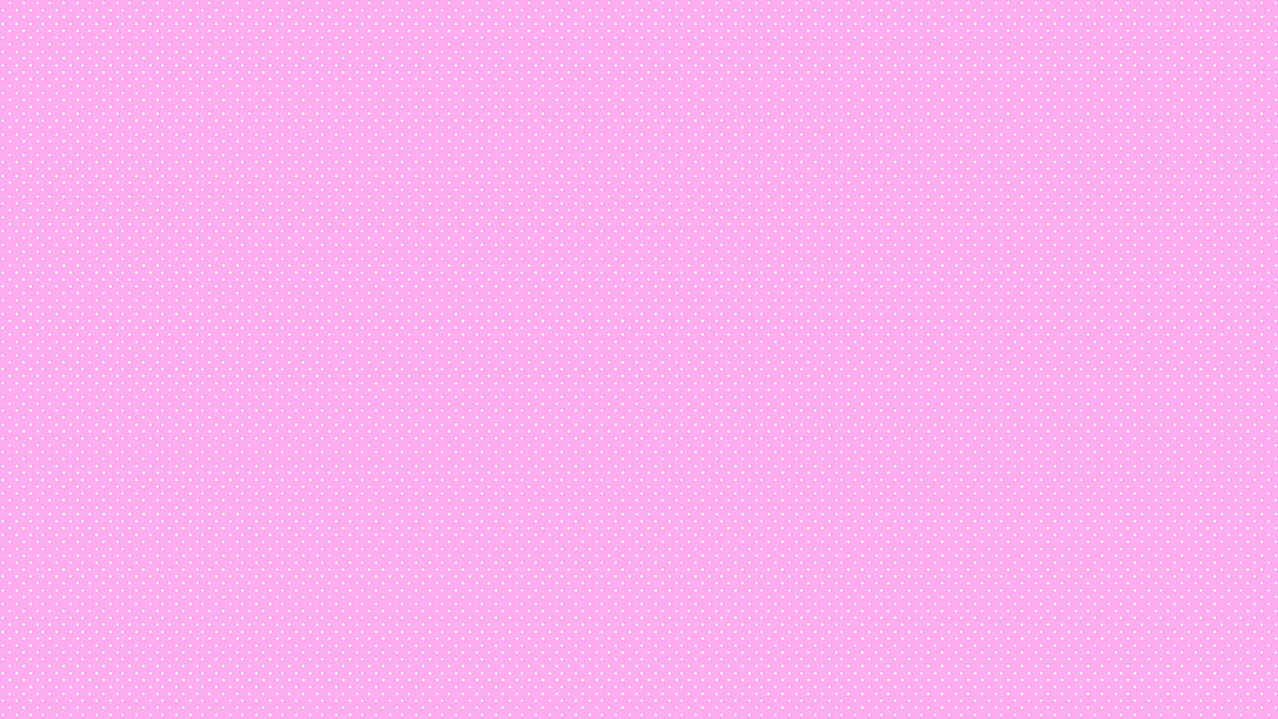 Background Tumblr Pink Download Iphone