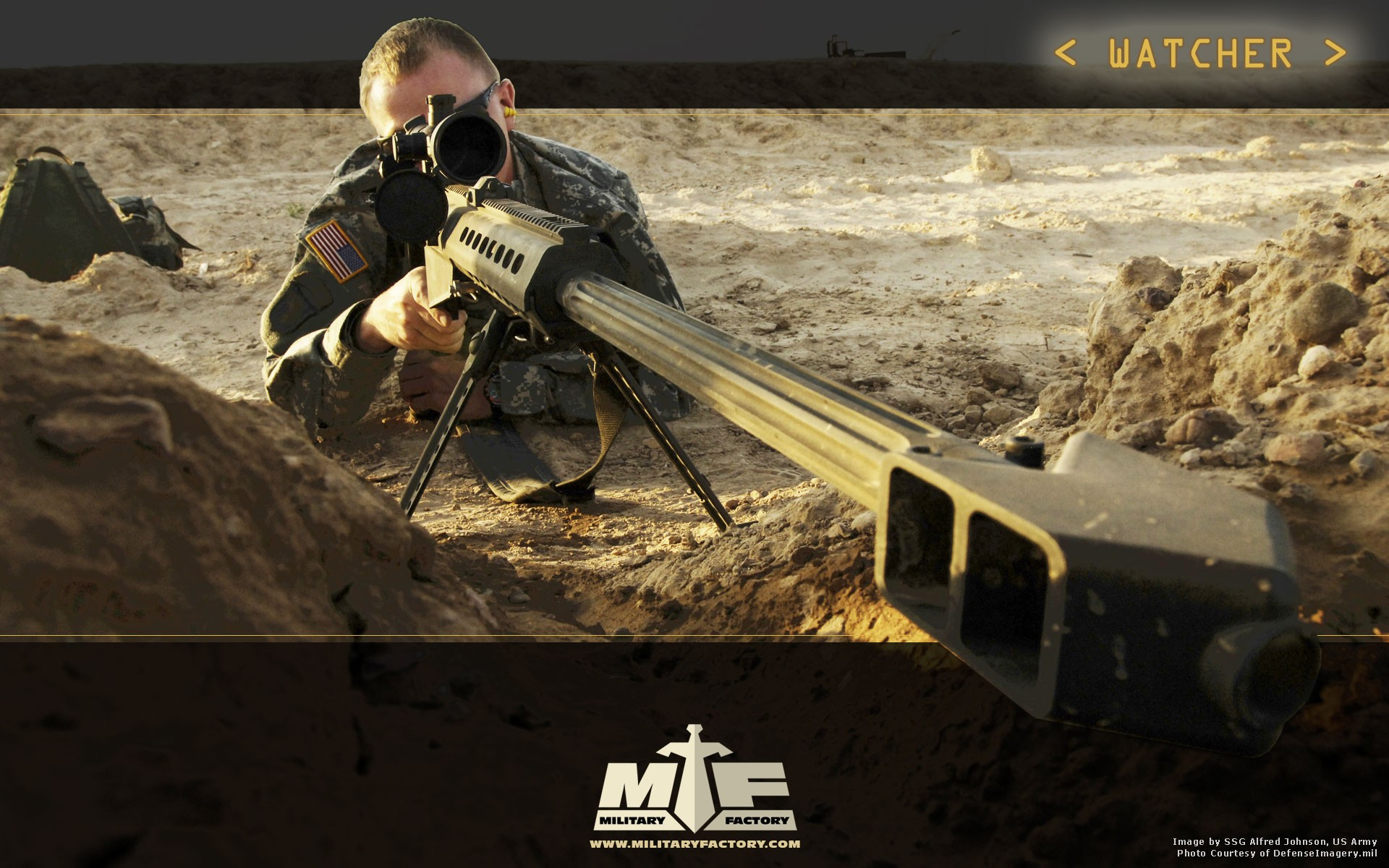 37+ military backgrounds ·① download free high resolution