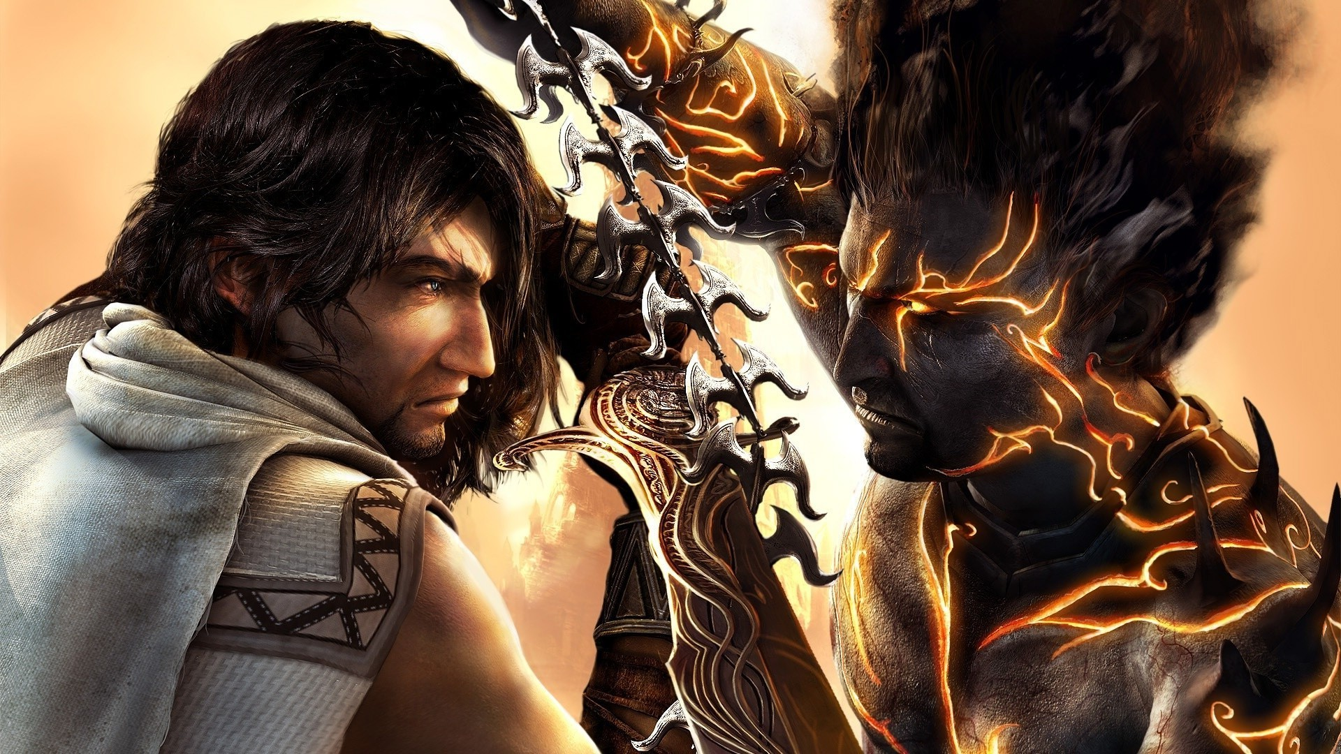 prince of persia game free download for mobile