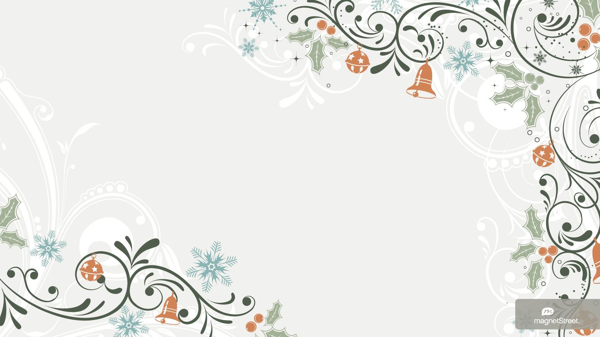 Новогодние пригласительные открытки фоны вектор