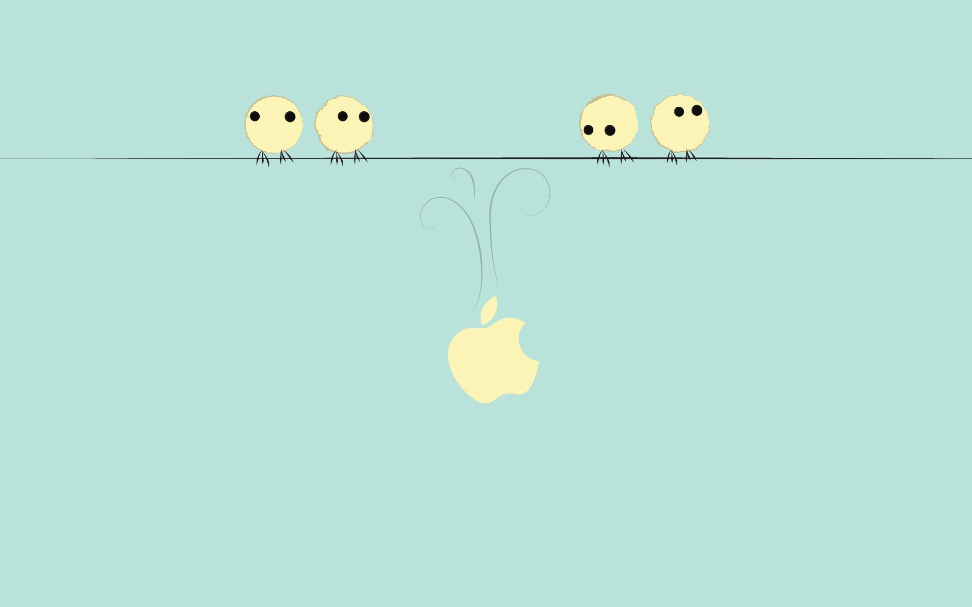 Cute Wallpapers for Computers ·① WallpaperTag