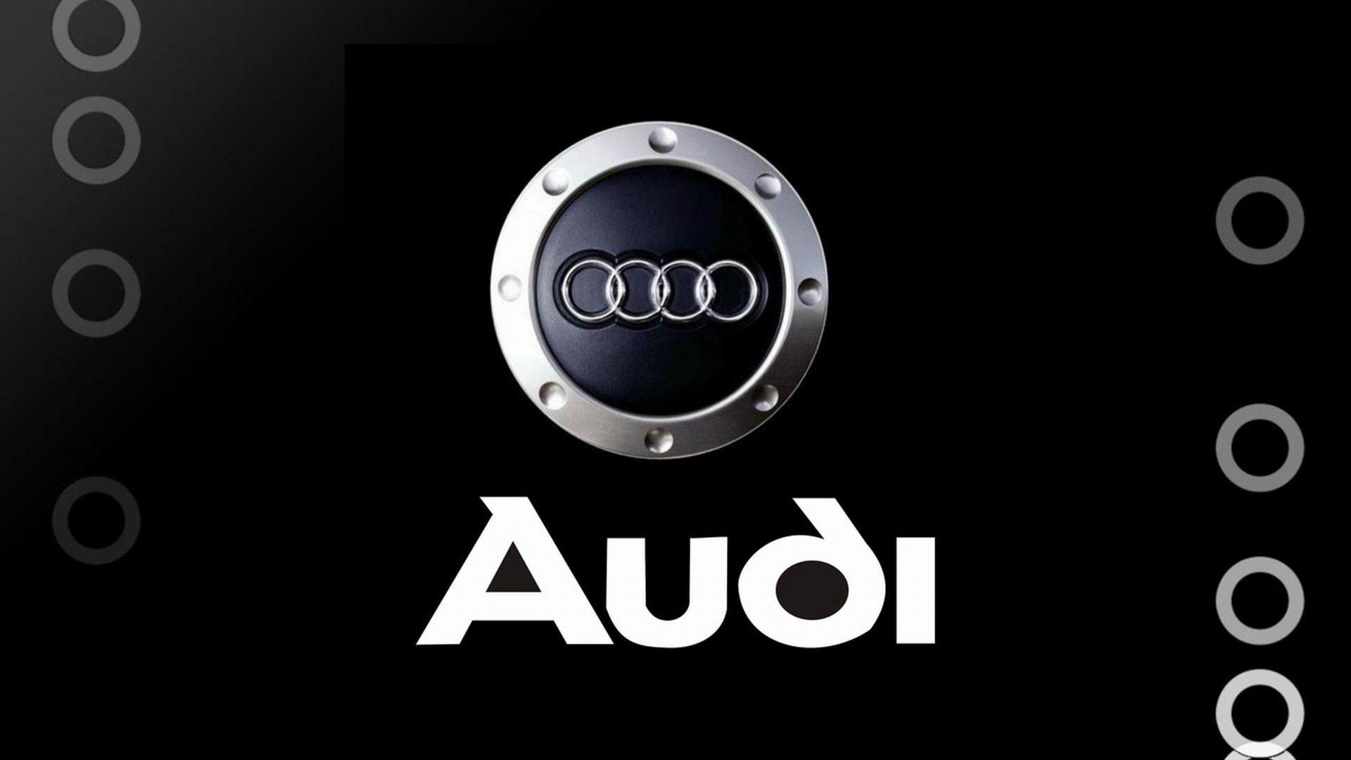 Audi Logo Wallpapers ·① WallpaperTag