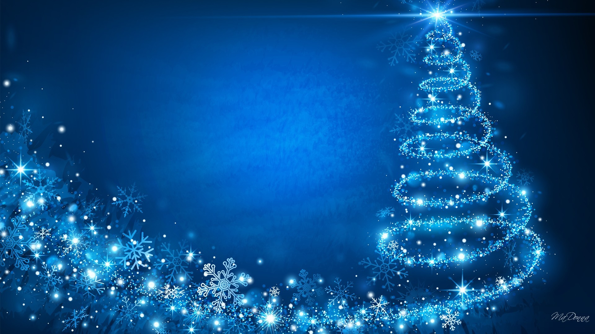 christmas background images download free awesome full hd