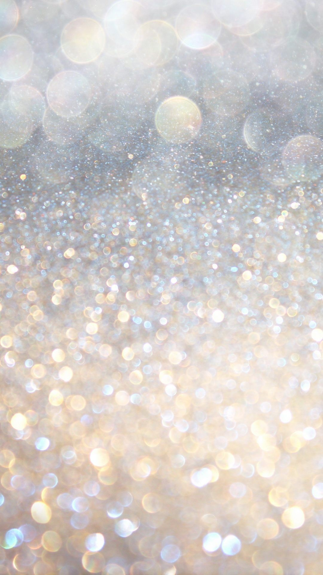 White Glitter Background Download Free Hd Backgrounds For