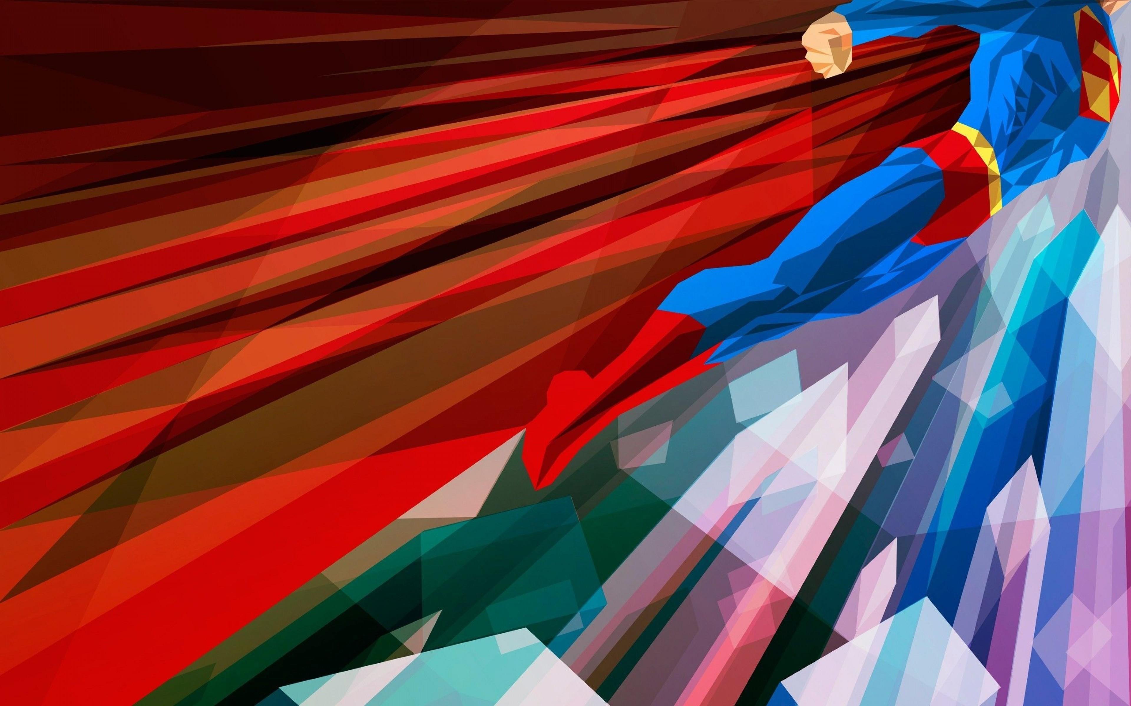Best Wallpaper Mobile Superhero - 59102-full-size-superhero-background-3840x2400-for-tablet  Trends_924983.jpg