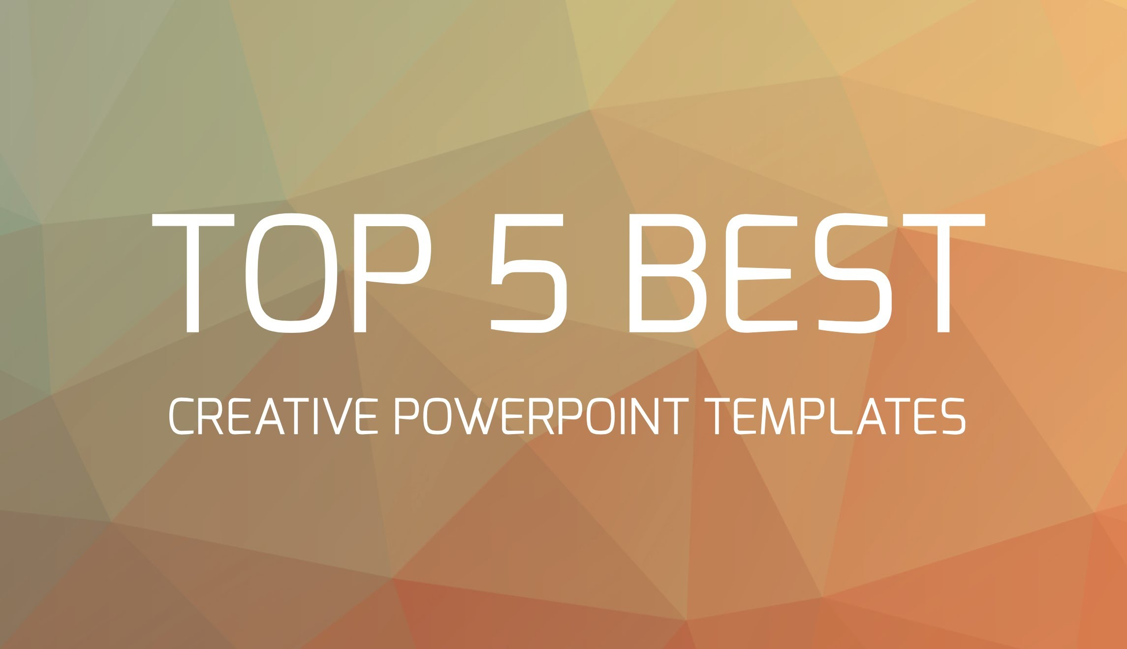 ppt templates powerpoint for slides 1 free ppt 5061