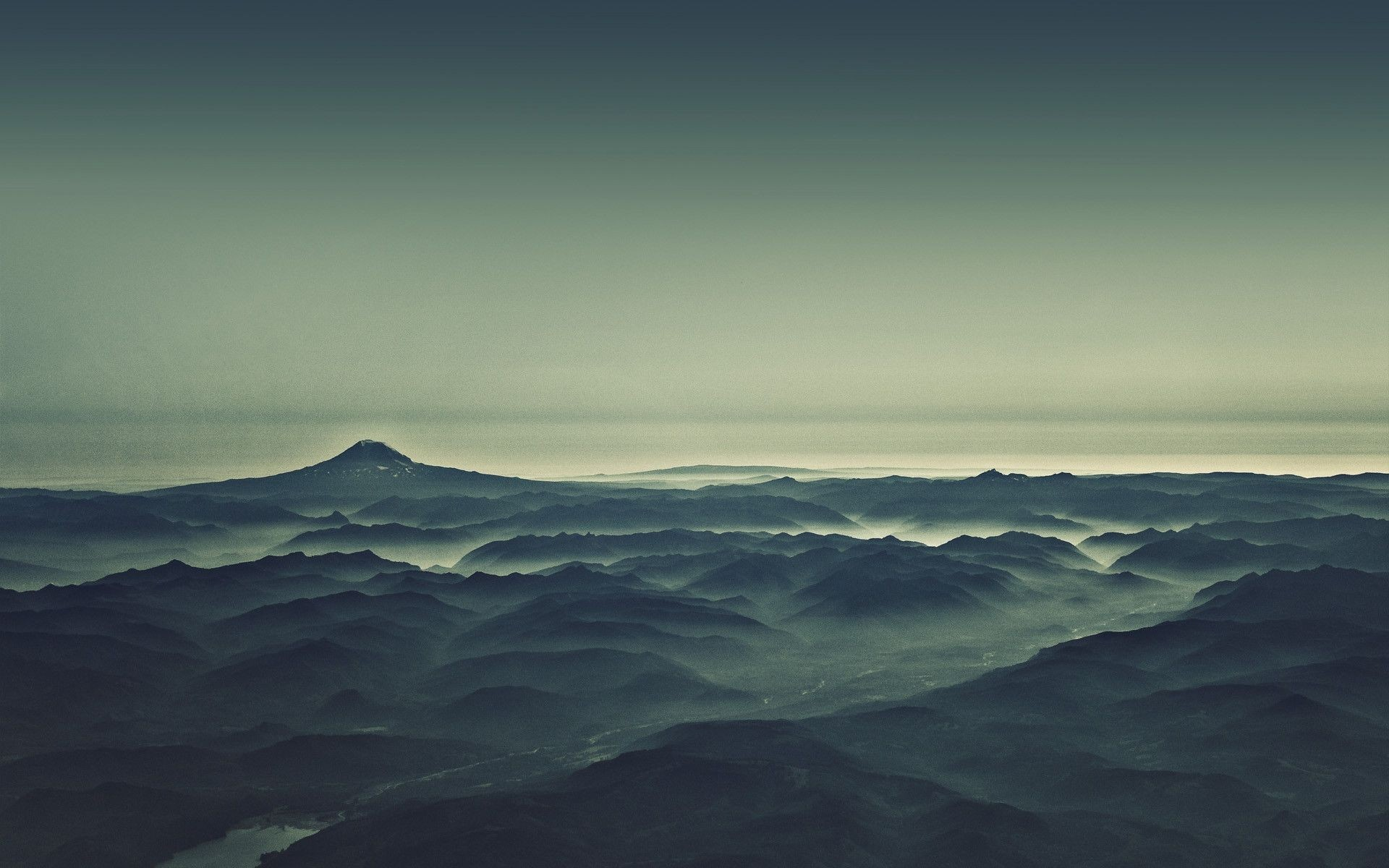 70+ Desktop backgrounds Tumblr ·① Download free amazing ...