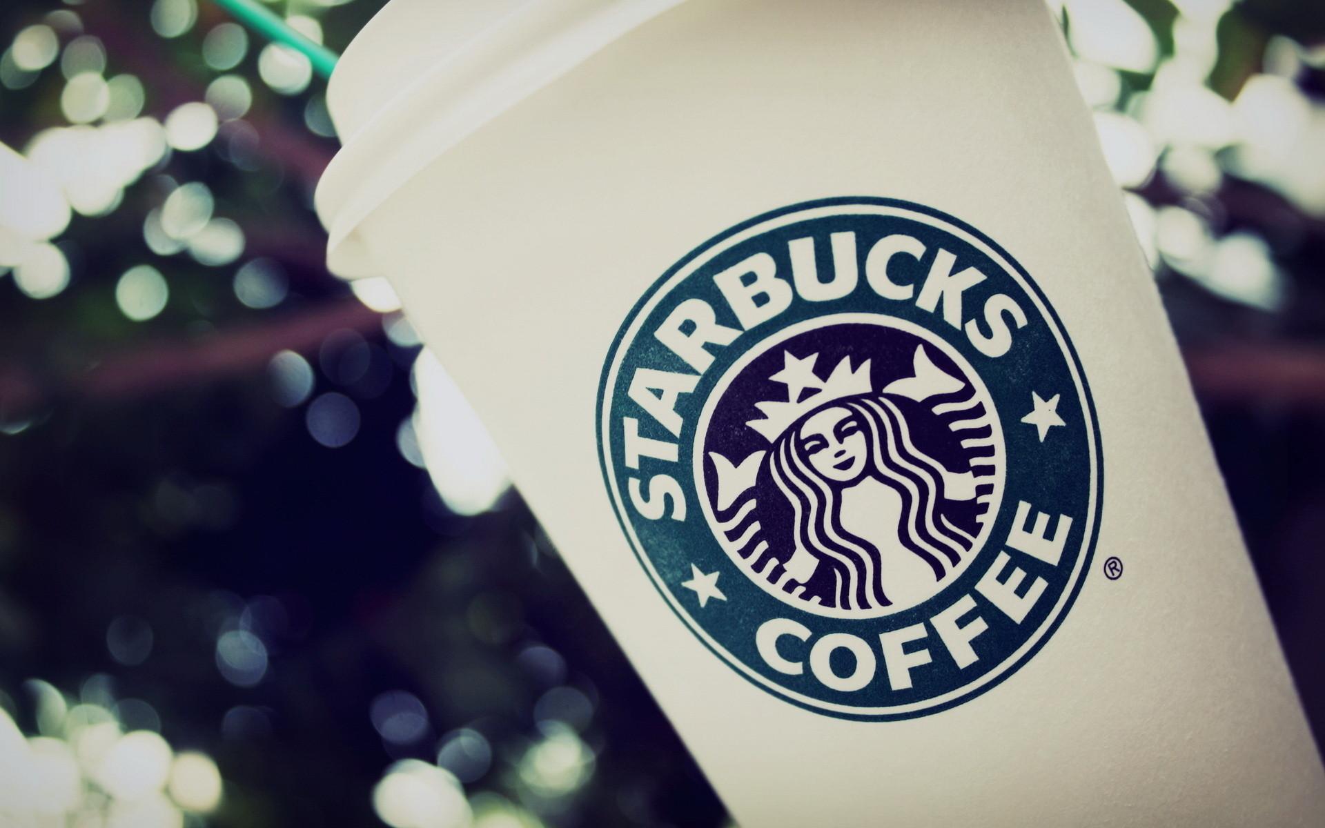 1920x1080 Cute Starbucks Wallpaper Tumblr HD