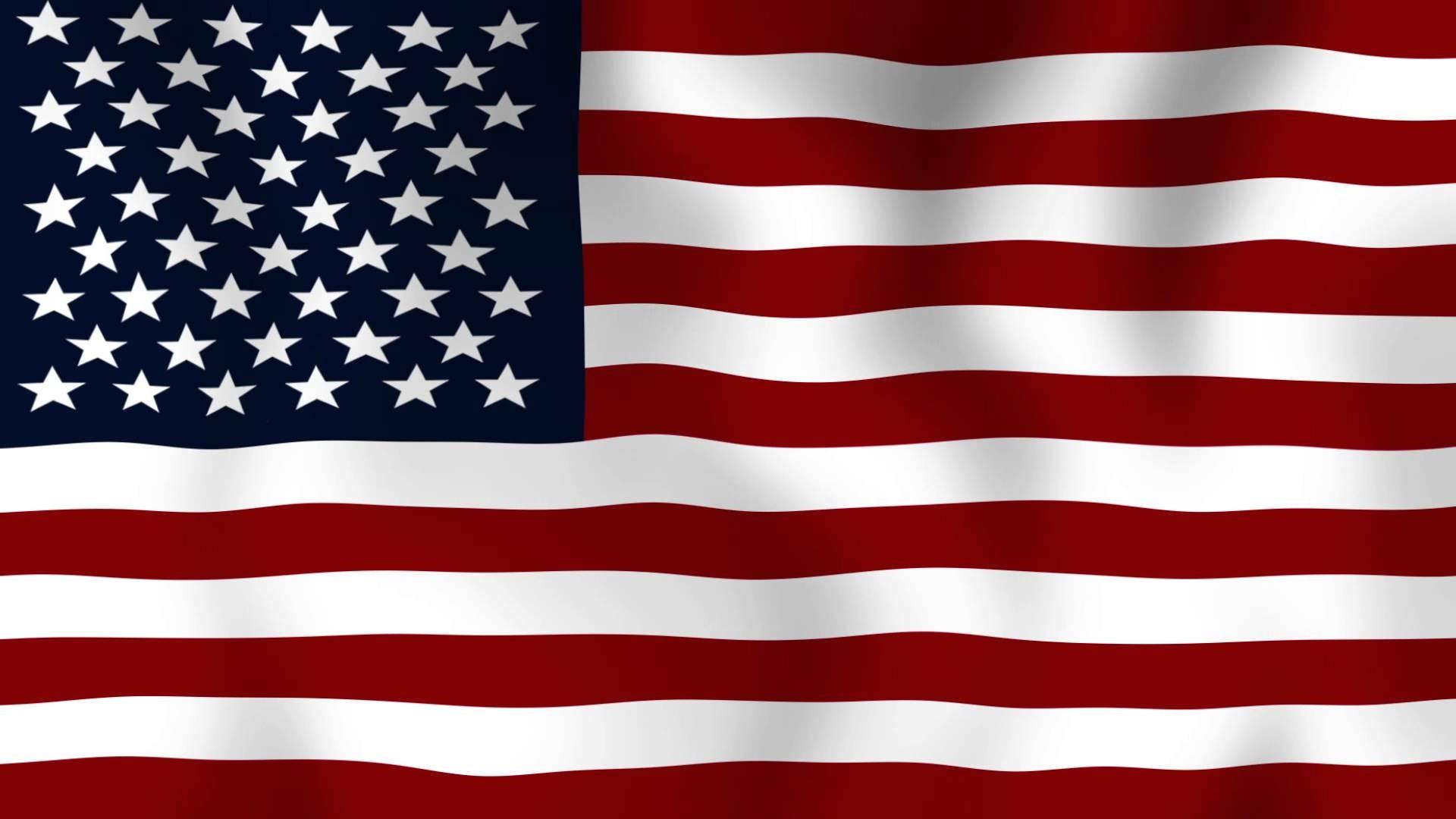 Patriotic Background 183 ① Download Free Beautiful Full Hd