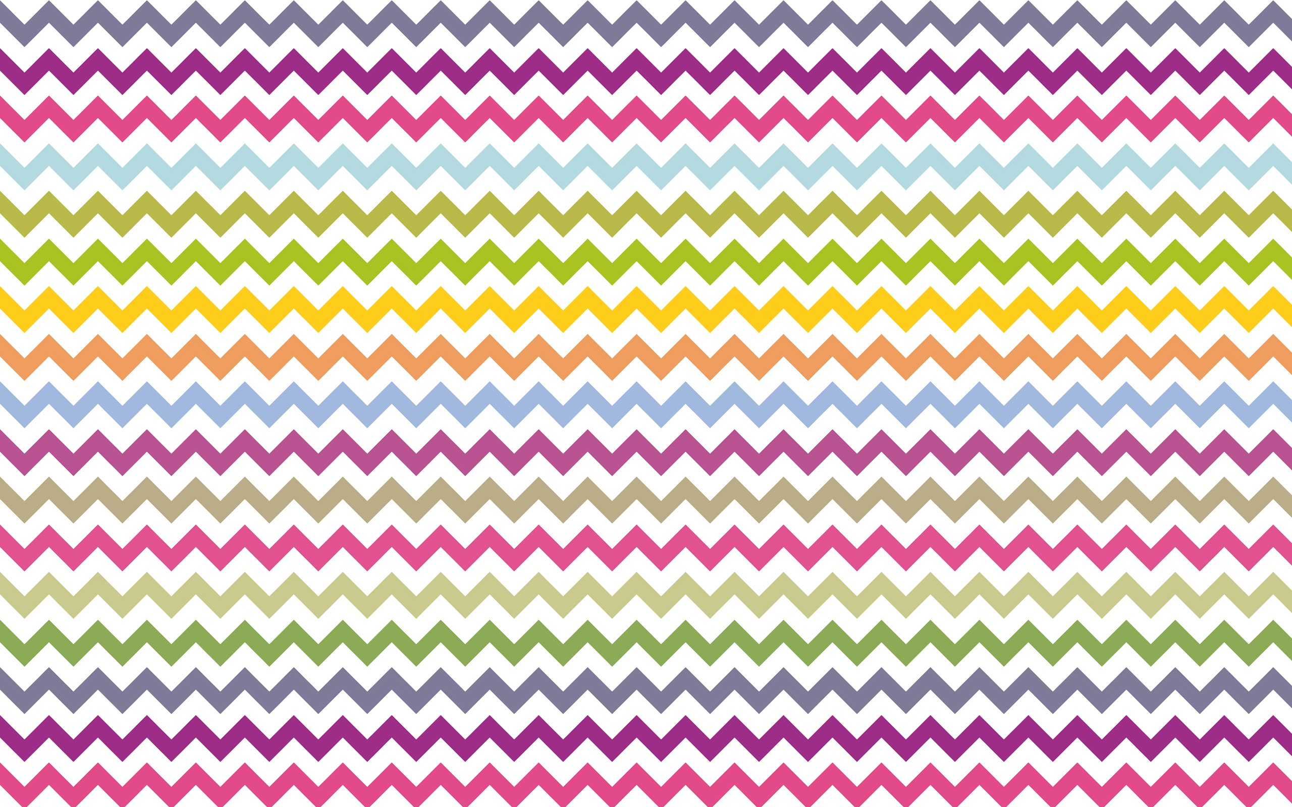 chevron pattern background - HD 1920×1200