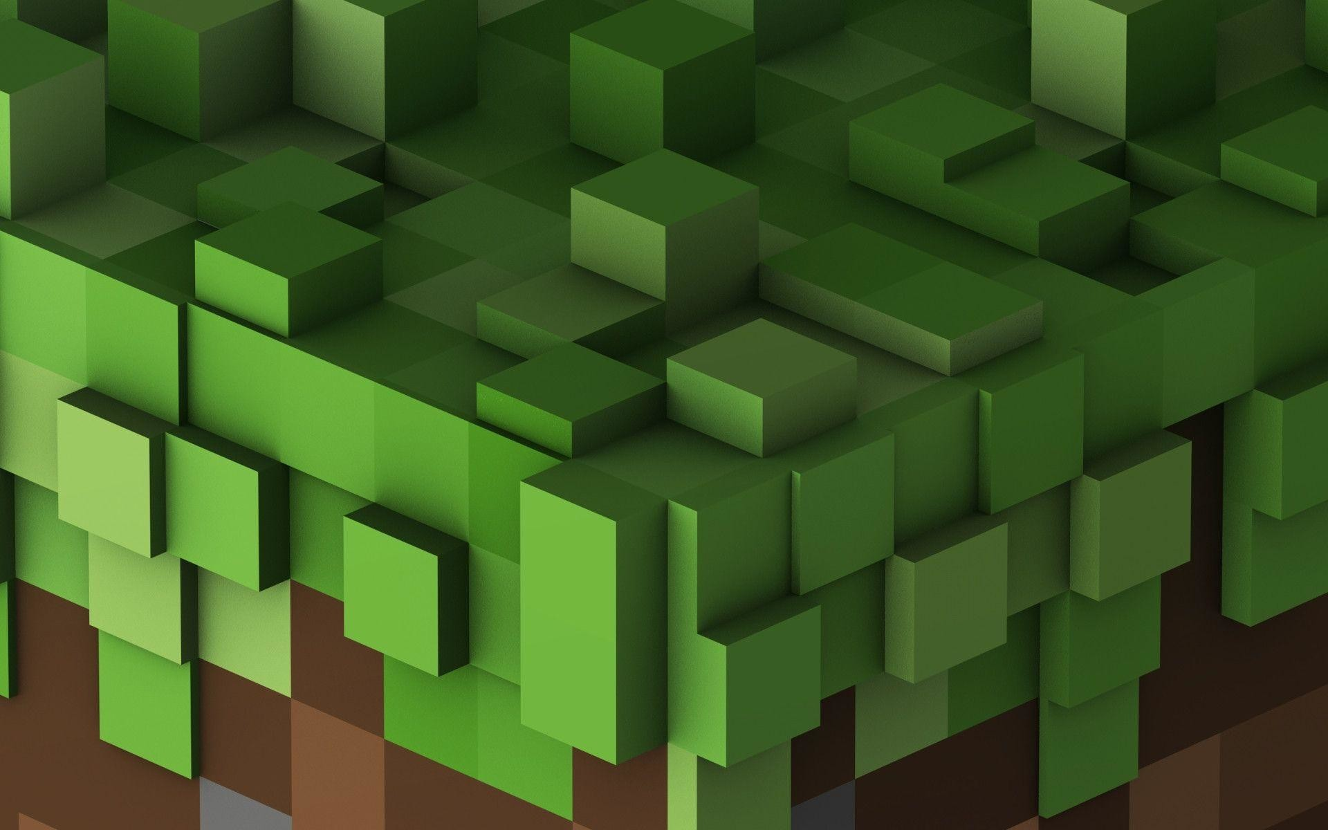 Wonderful Wallpaper Minecraft Aaron - 718028-free-minecraft-wallpaper-pictures-1920x1200-laptop  Perfect Image Reference_908062.jpg