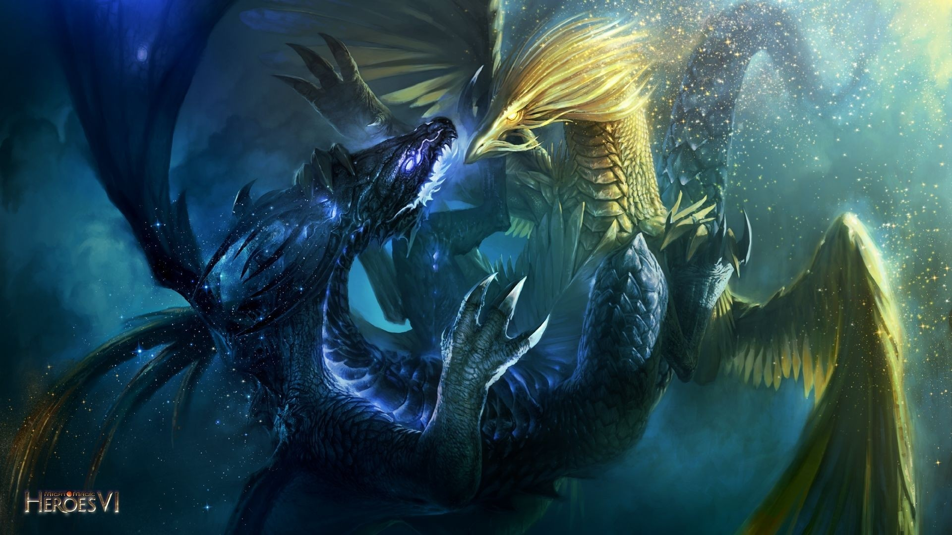 dragon wallpaper hd 1080p ·① download free amazing backgrounds for
