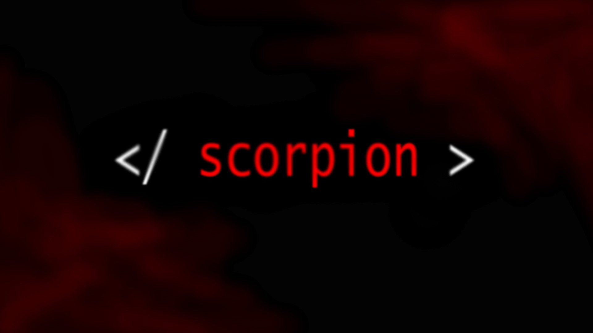 Image Metal Scorpion Wallpapers And Stock Photos Source Scorpio