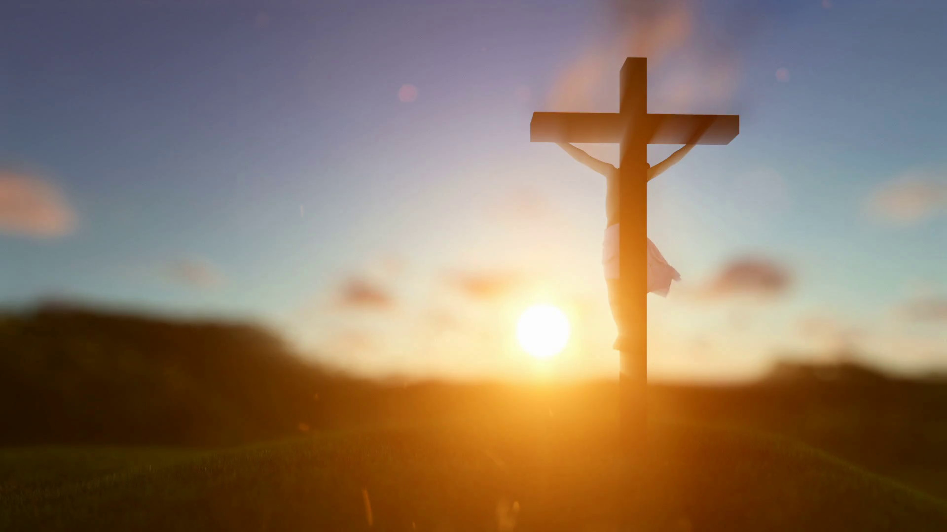 Wallpapers For > Christian Cross Wallpaper Hd 1080p