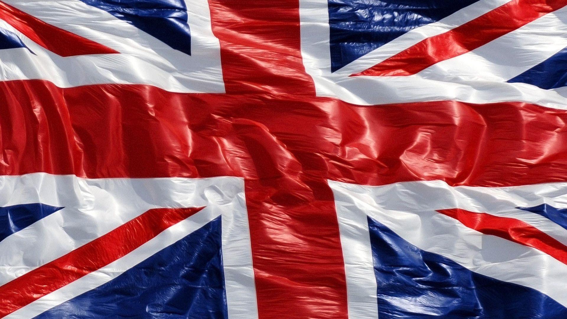 uk flag wallpapers