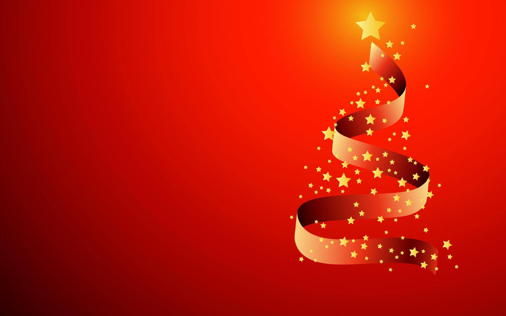 1920x1200 3D Holidays Background Christmas Wallpapers