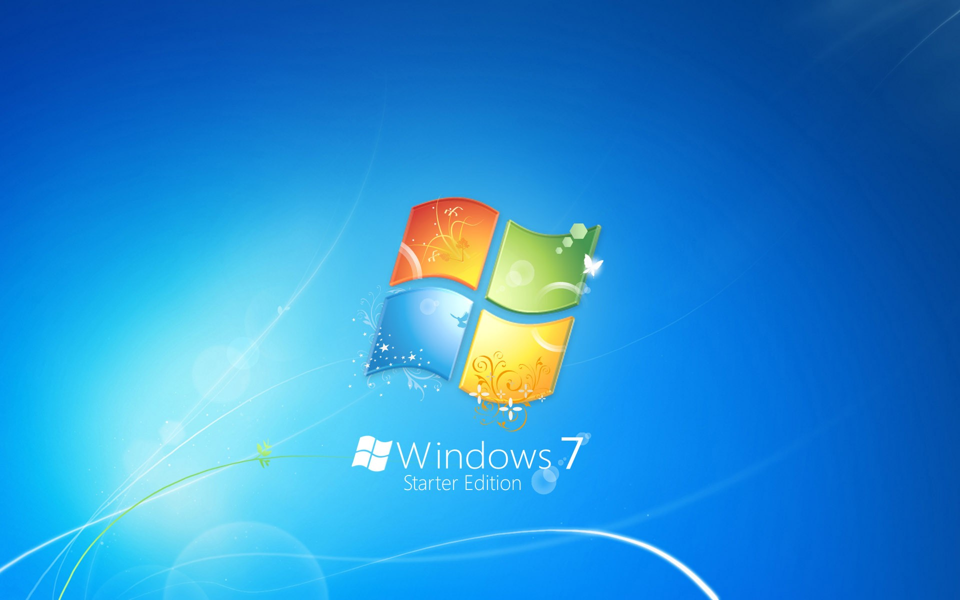 56+ windows 7 wallpapers ·① download free awesome full hd