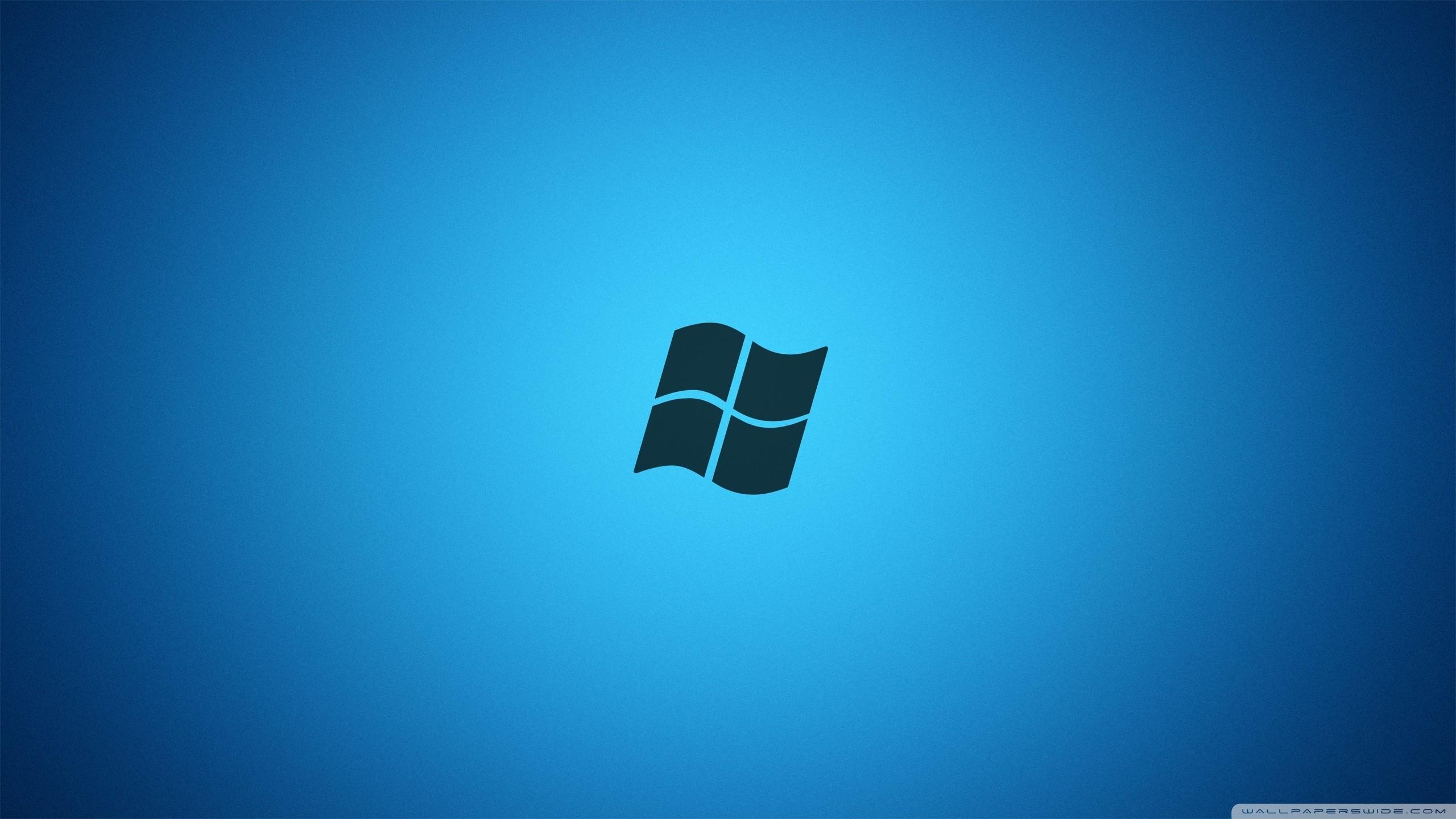 Windows Wallpaper Desktop ·① WallpaperTag