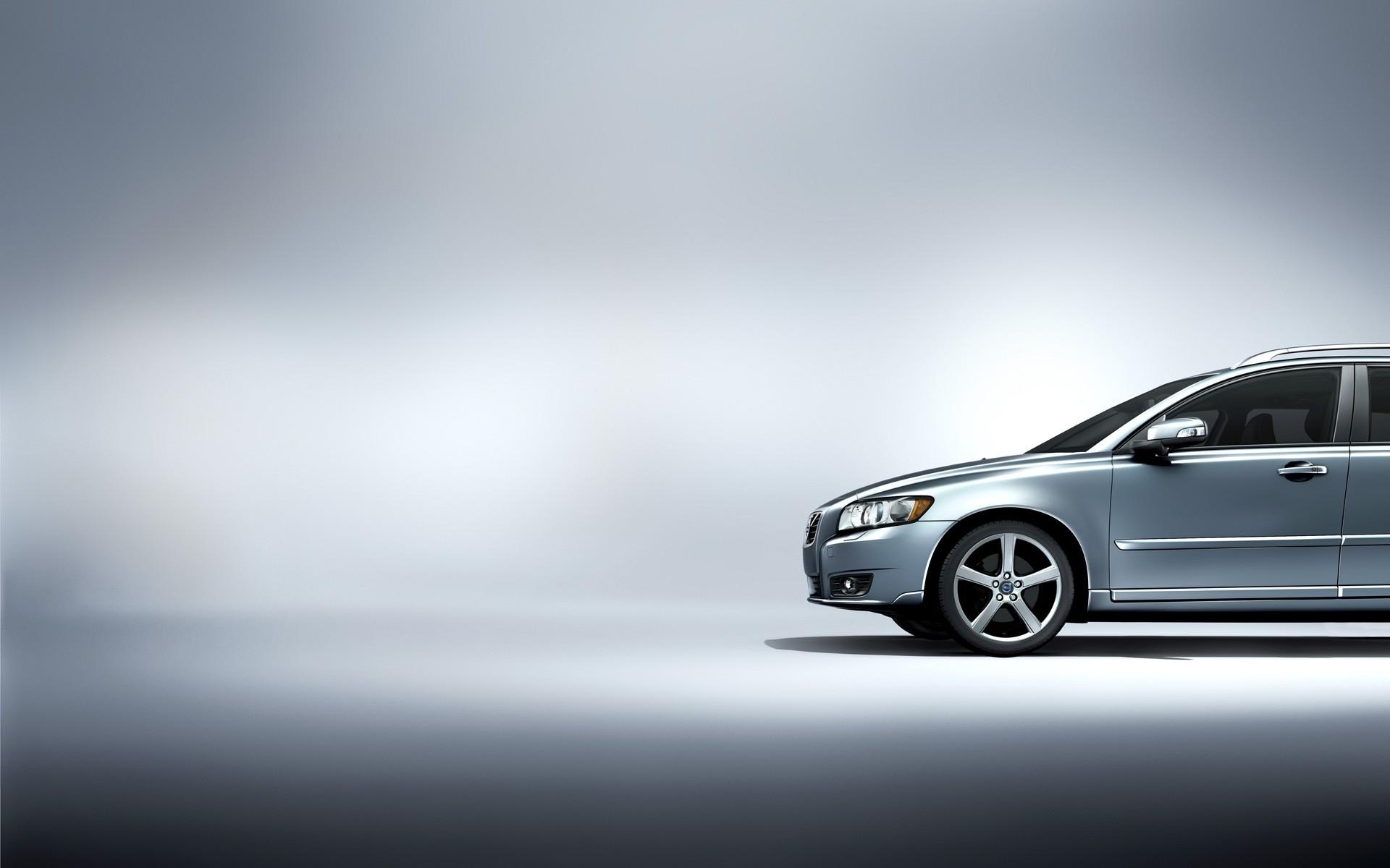 Car Background Download Free Stunning Hd Backgrounds For Desktop