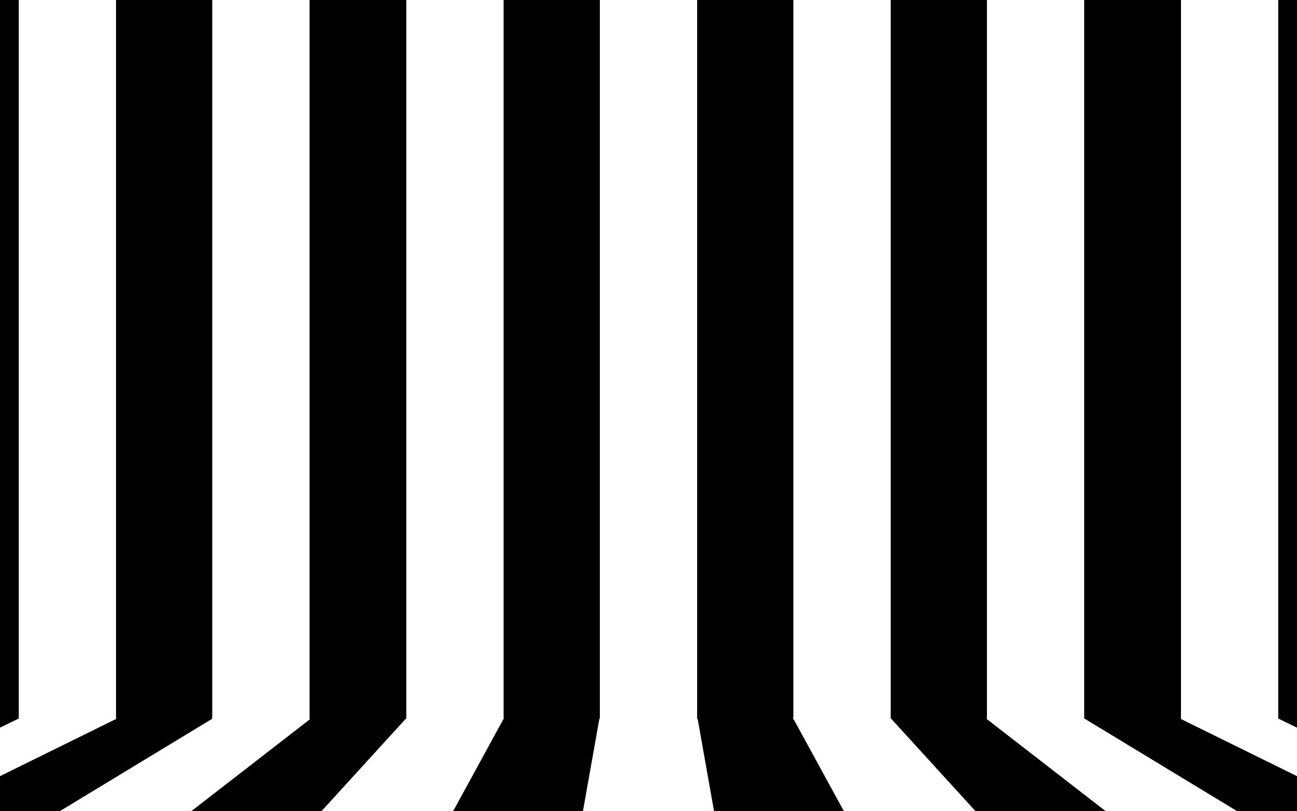 black and white striped background 183�� download free