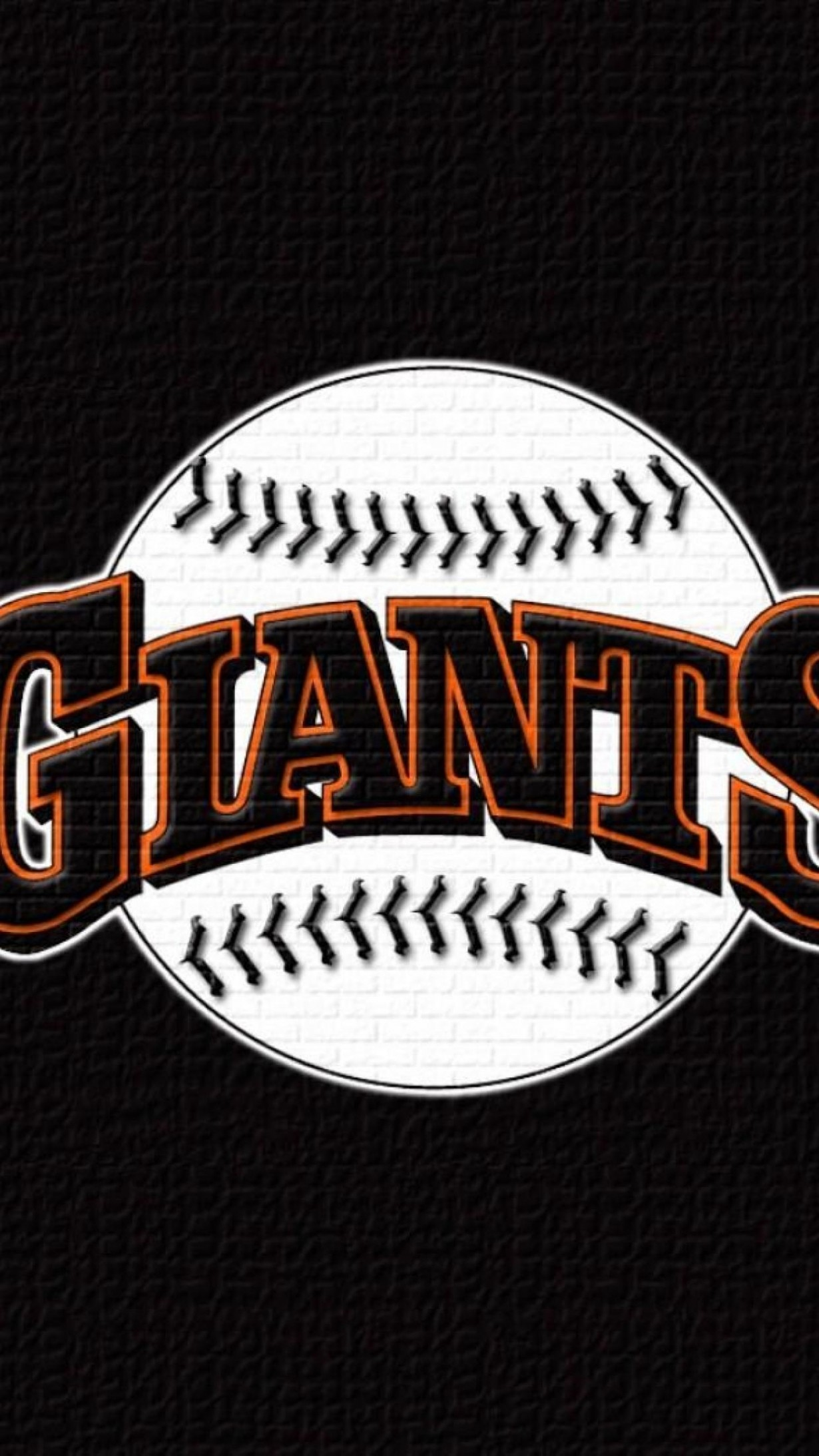 San Francisco Giants Logo Wallpapers ·① WallpaperTag