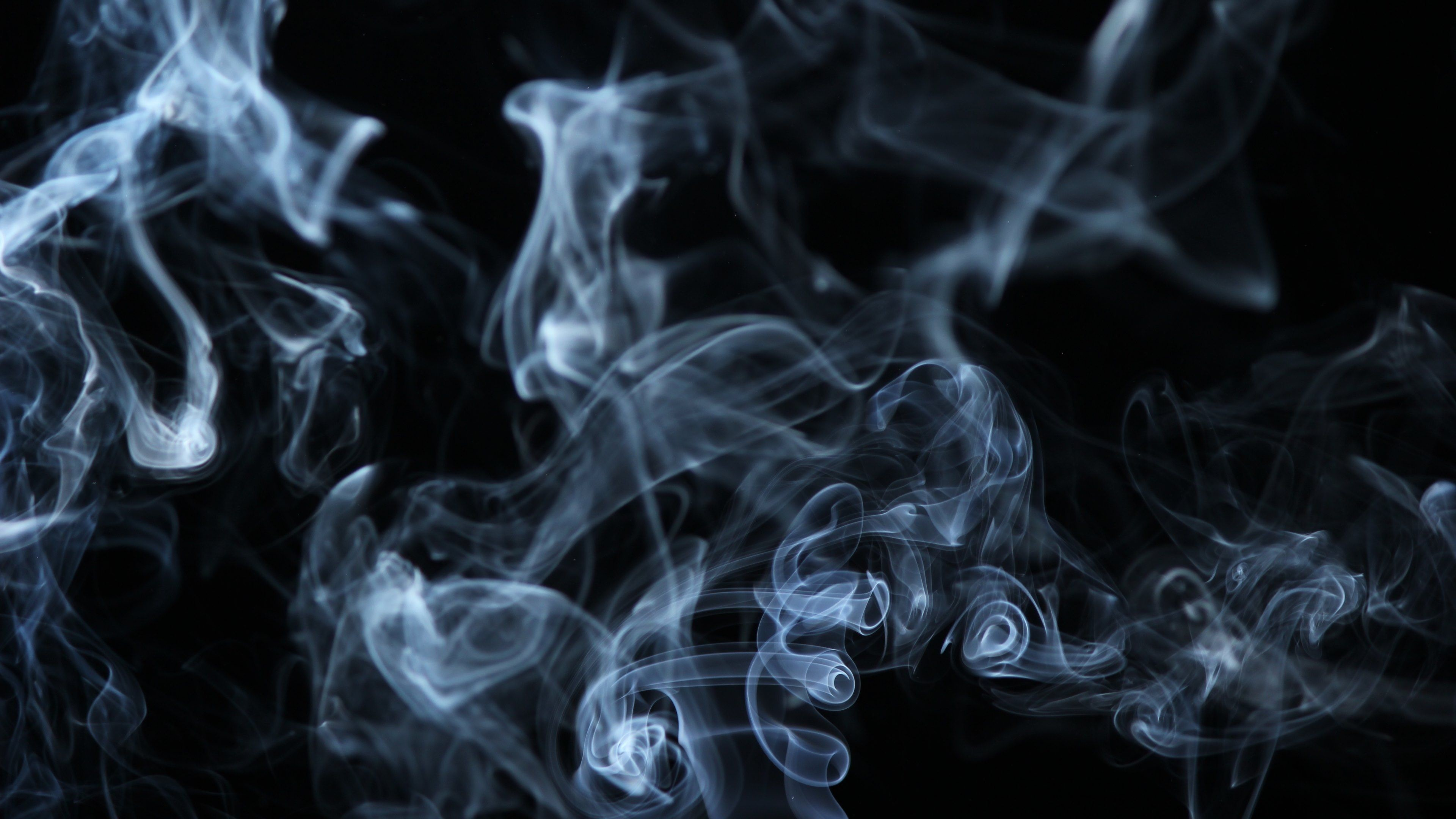 Black smoke wallpaper wallpapertag - Dark smoking wallpapers ...