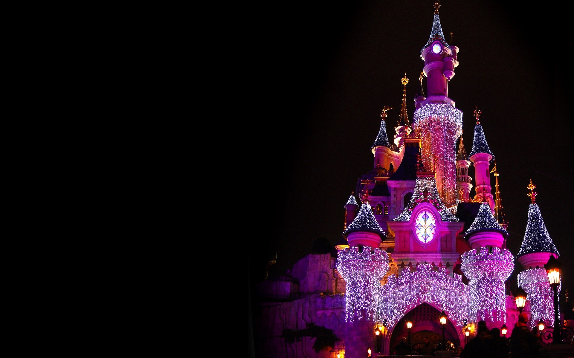 1920x1200 download free disney background 1920x1200 for android 50